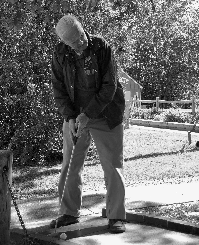 Lee Stoddard shooting at Dolphin Mini Golf.jpg
