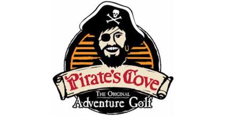 __pirates_cove.png