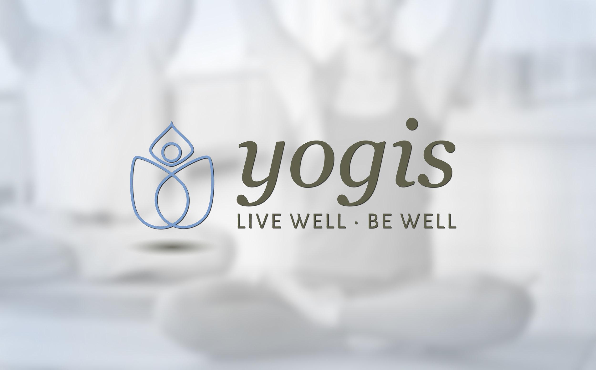 yogis.jpg
