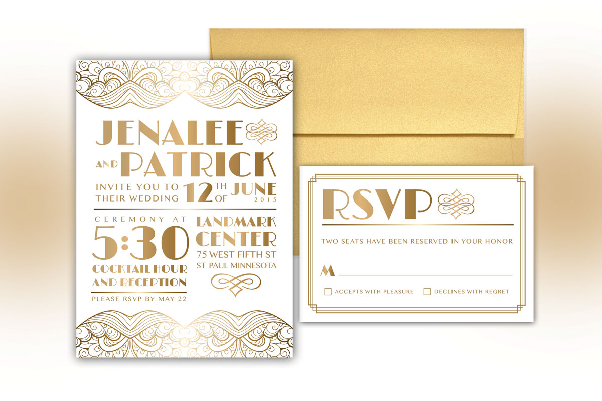 jenaleepatrick_invite.jpg