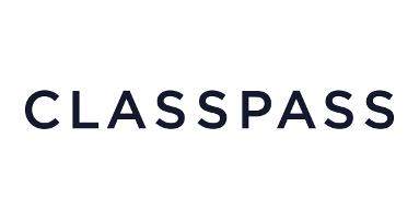 ClassPass_Wordmark_Deep_Navy_200.jpg