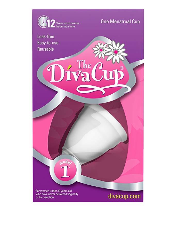 Diva-menstural-Cup.jpg