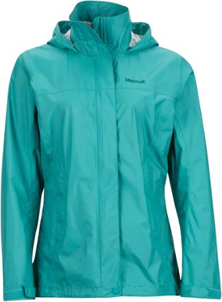 Marmot-preciip-rain-jacket.png