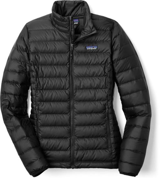 Patagonia-down-jacket.jpg