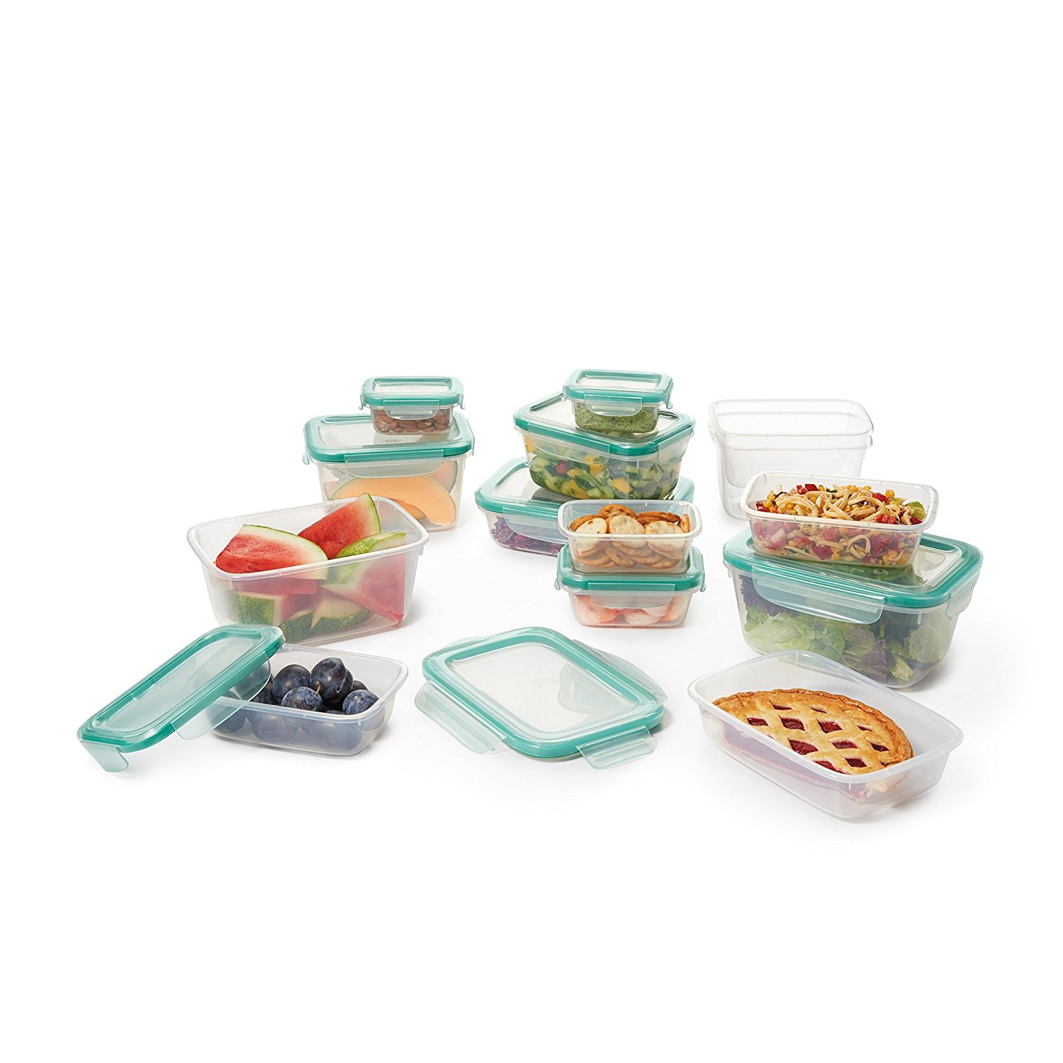 OXO-Smart-Seal-Containers.jpg
