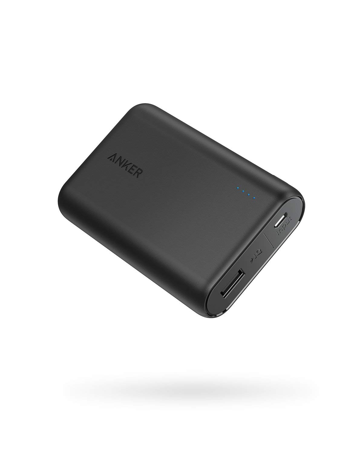 anker-powercore-charging-block.jpg