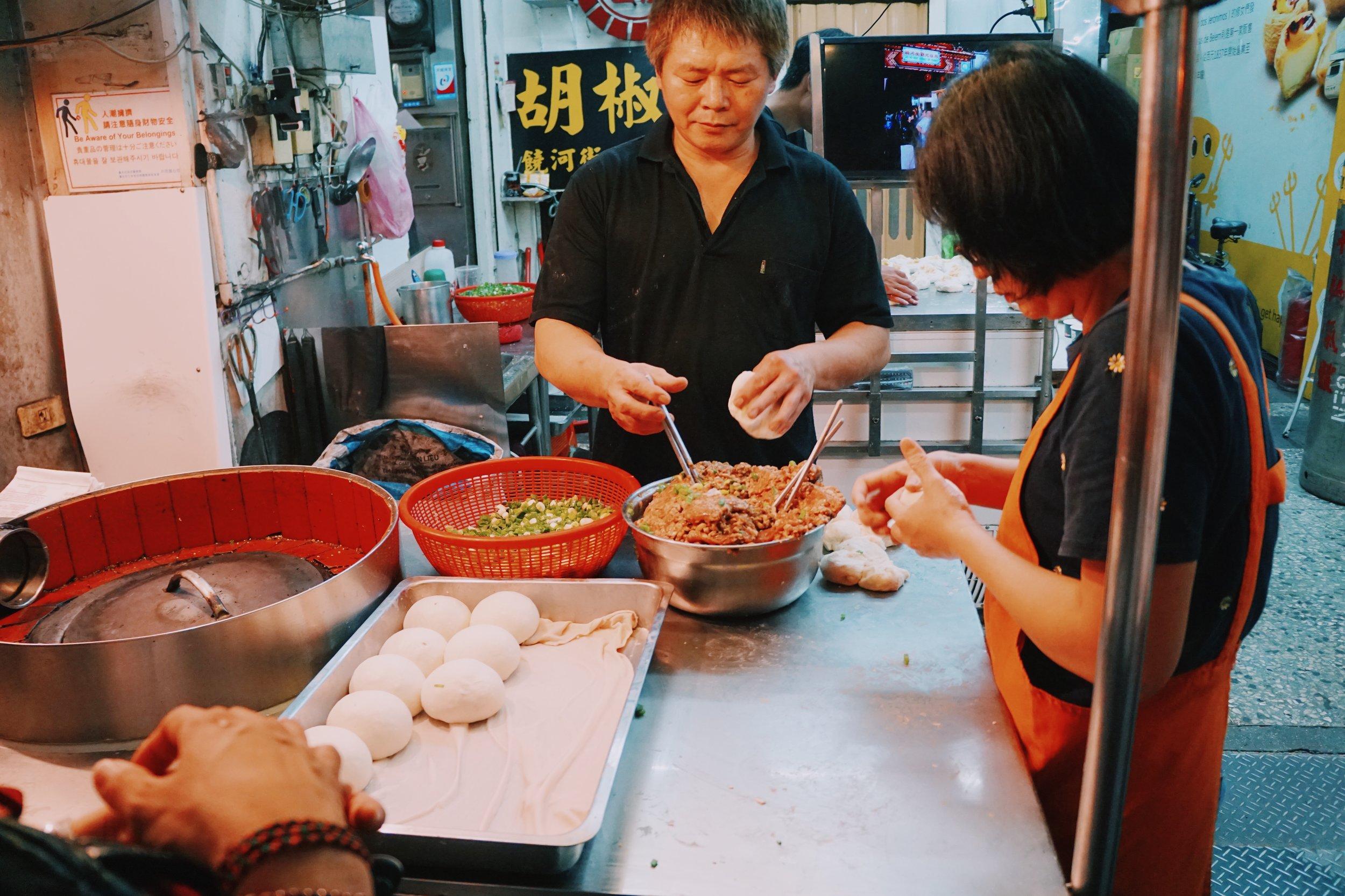 shilin-night-market-best-foods.jpg