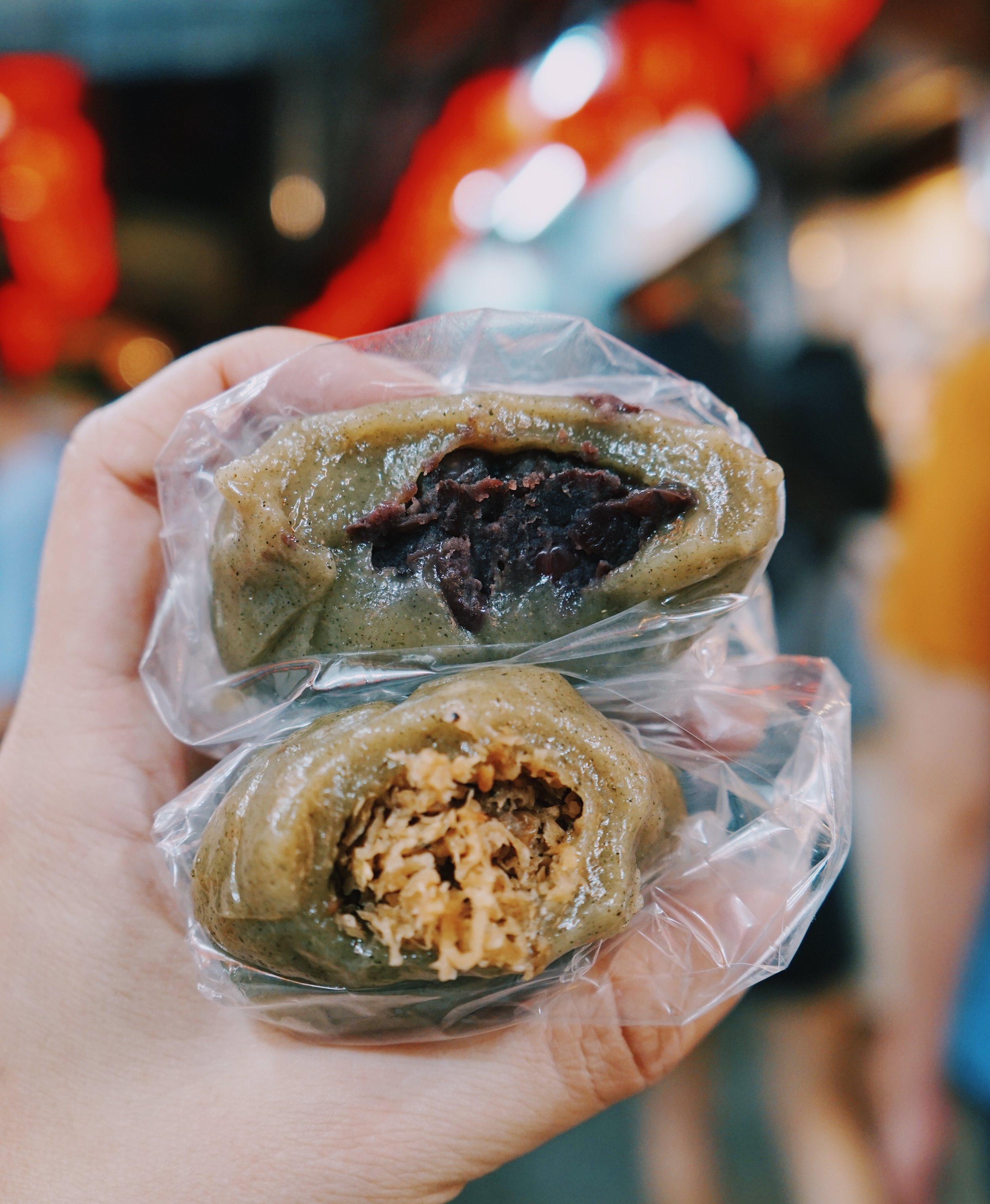 best-foods-in-jiufen-taiwan.jpg