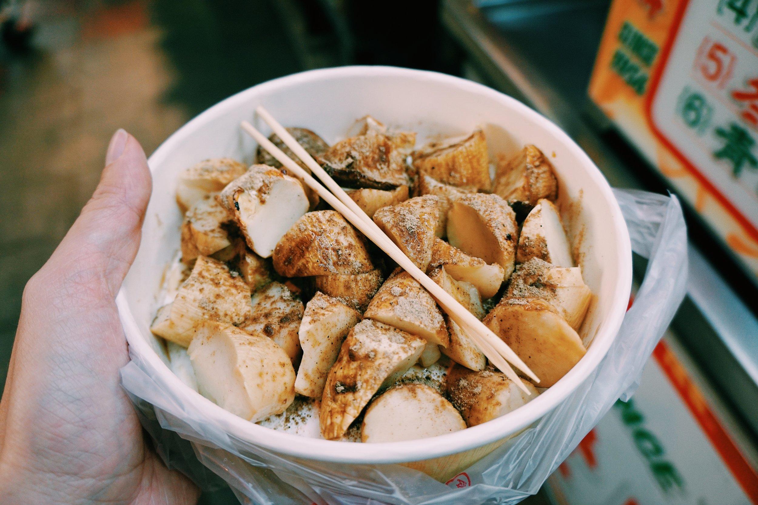 king-mushrooms-taiwan-night-market.jpg