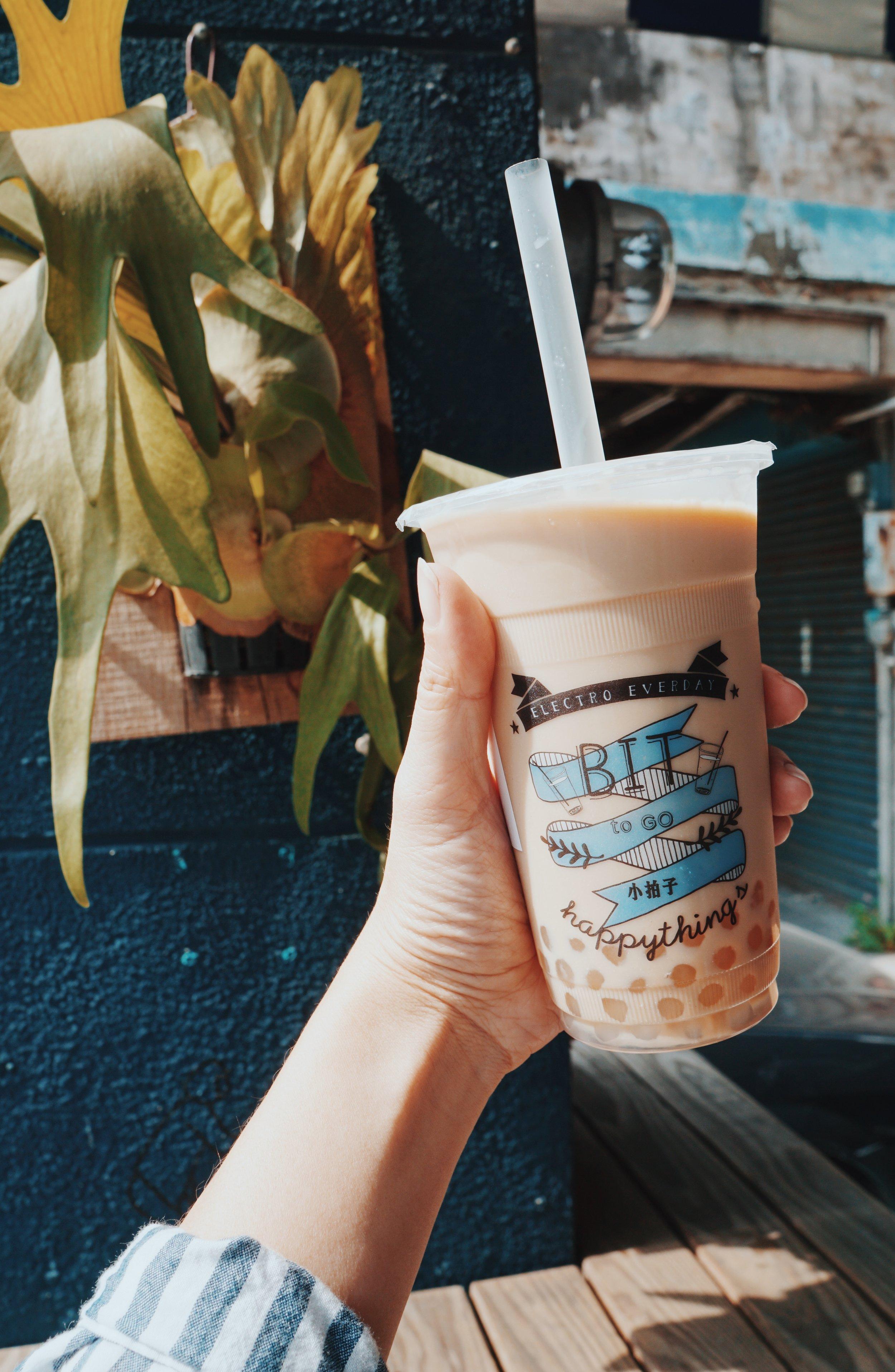 best-bubble-tea-taiwan.jpg