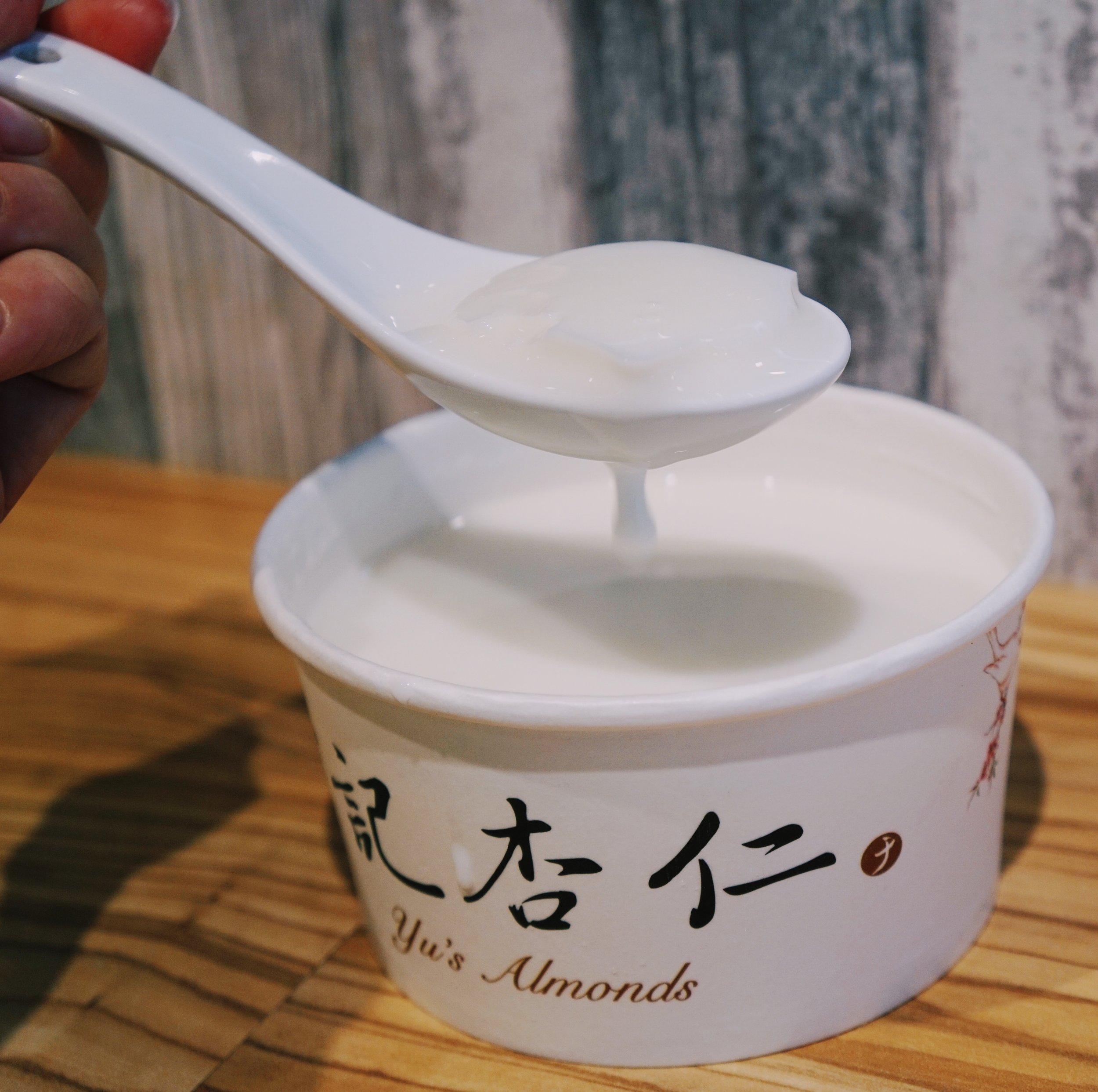 almond-pudding-taipei.jpg