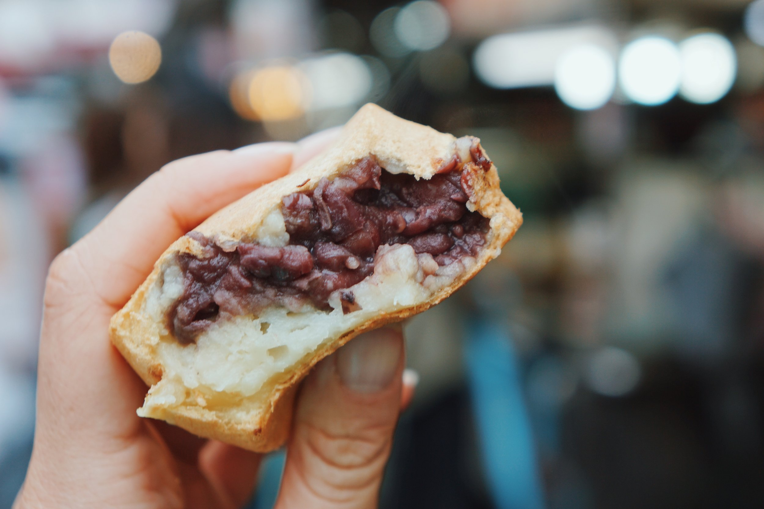 taiwanese-red-bean-cakes.jpg