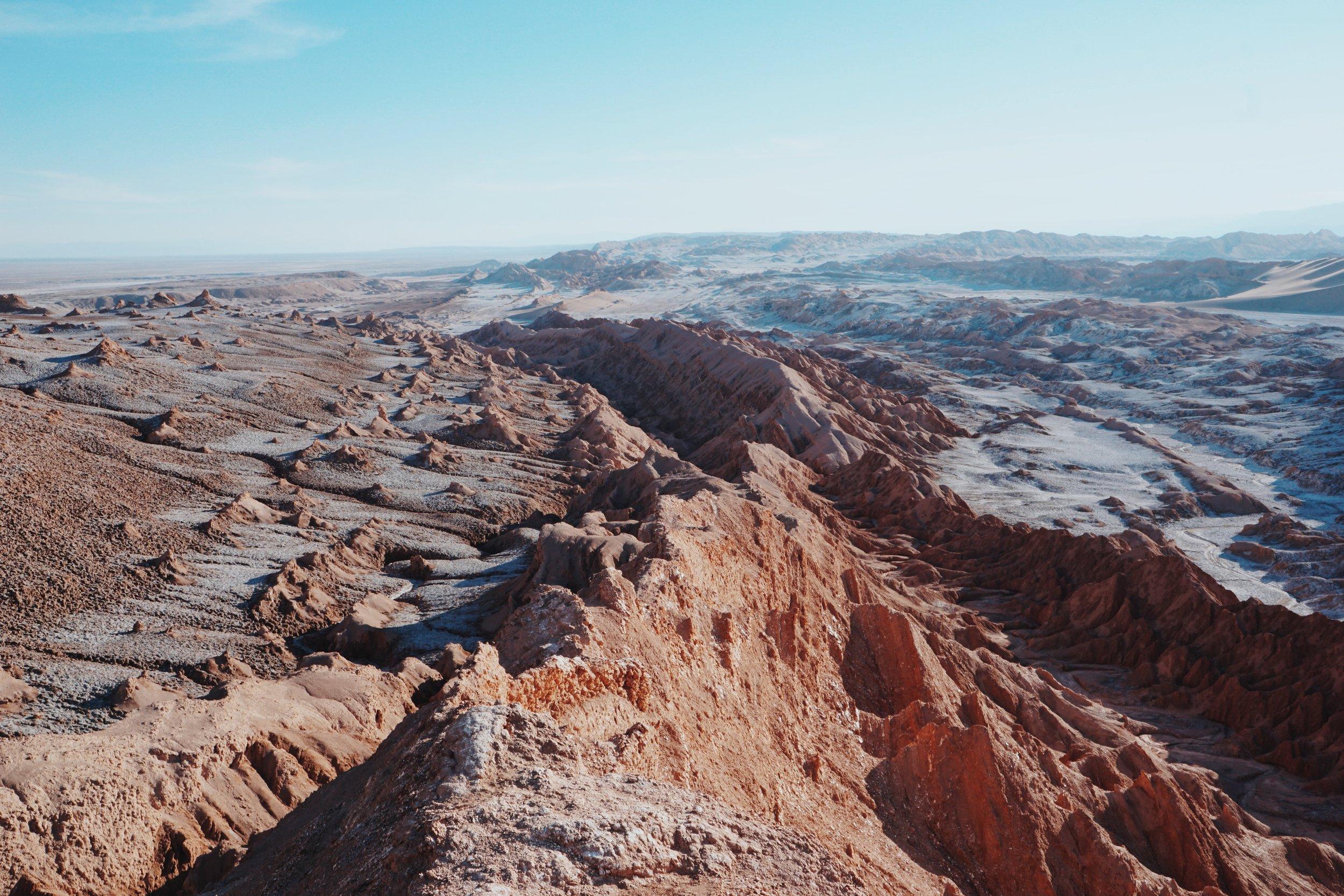 valle-de-la-luna-chile.jpg