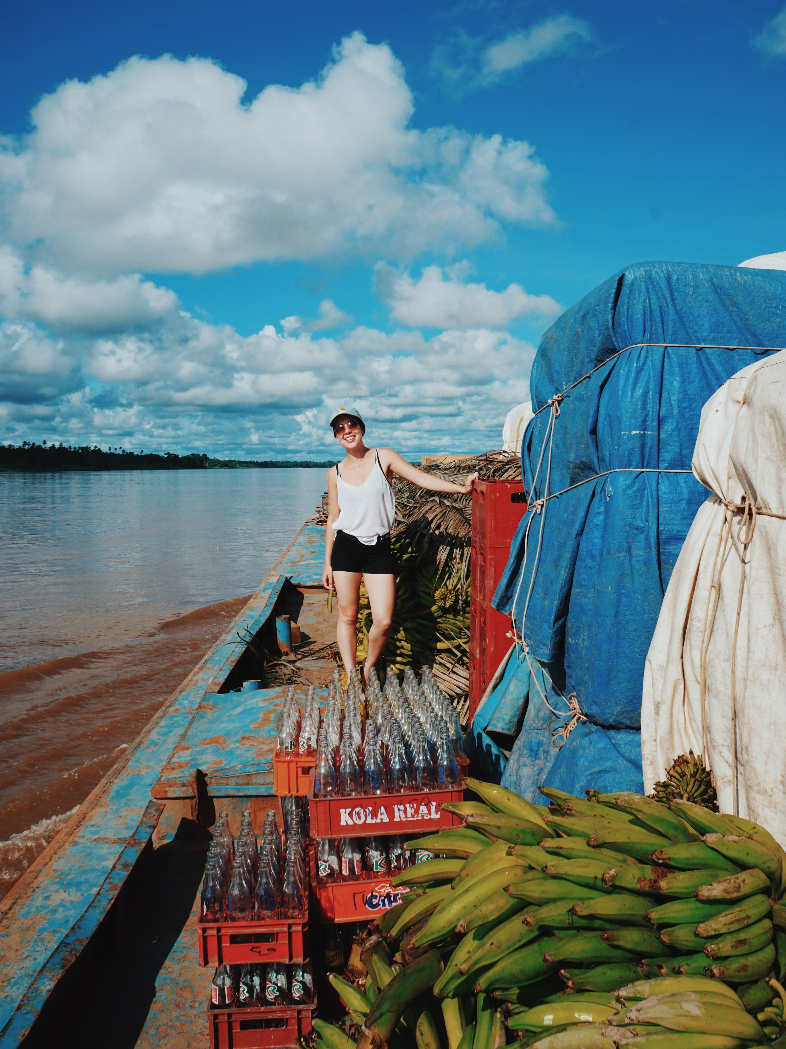 boat-to-iquitos.jpg