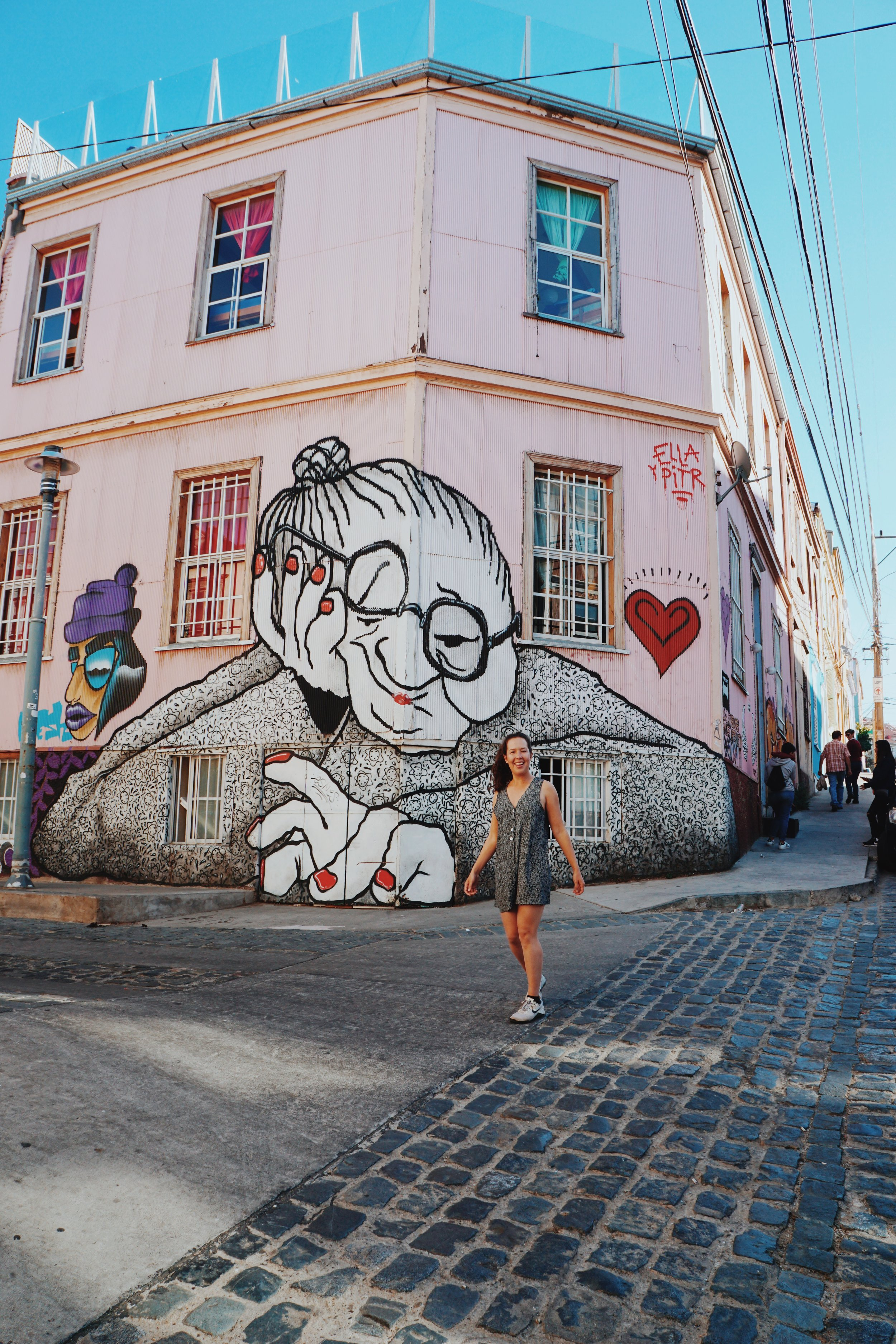 valparaiso-walking-tour.jpg