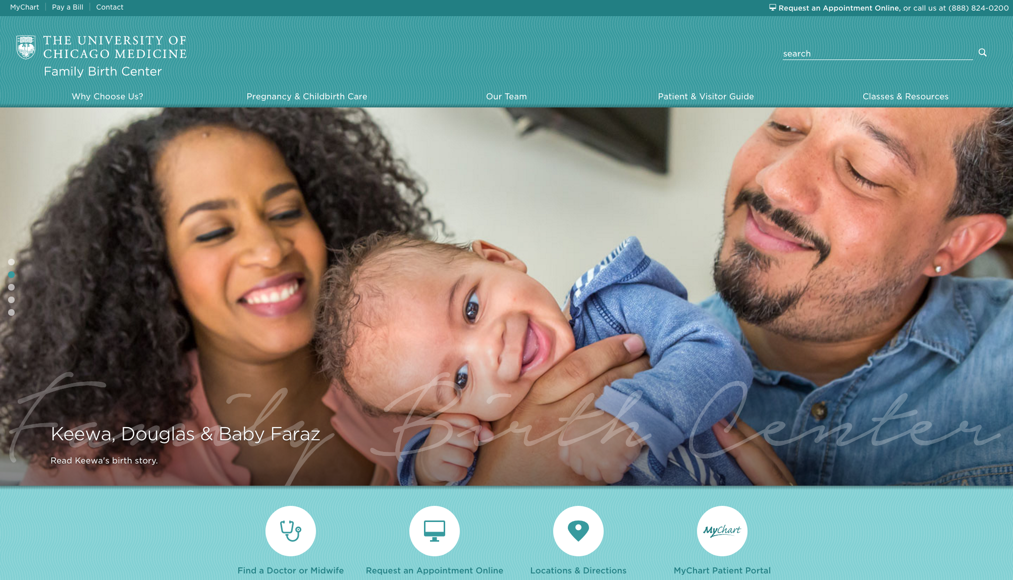 Family_Birth_Center_header
