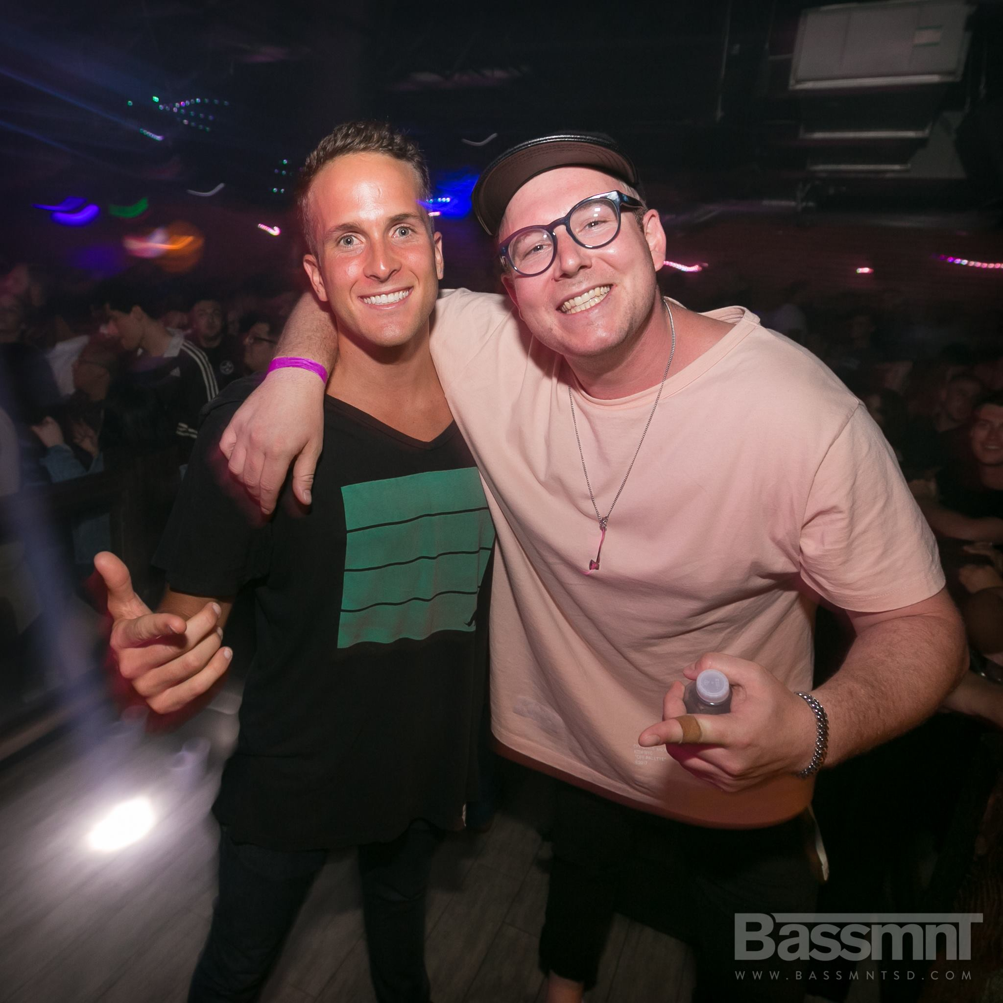 claenslate-and-dr-fresch-at-bassmnt-nightclub-in-san-diego-california-dj-g-house-trap