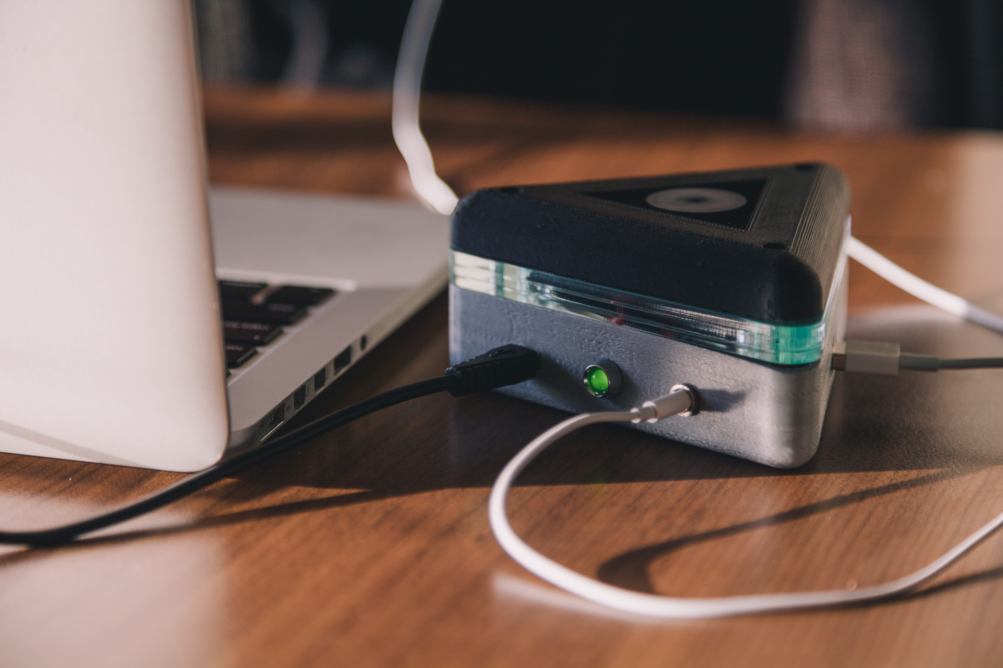 webconnectone-8.jpg
