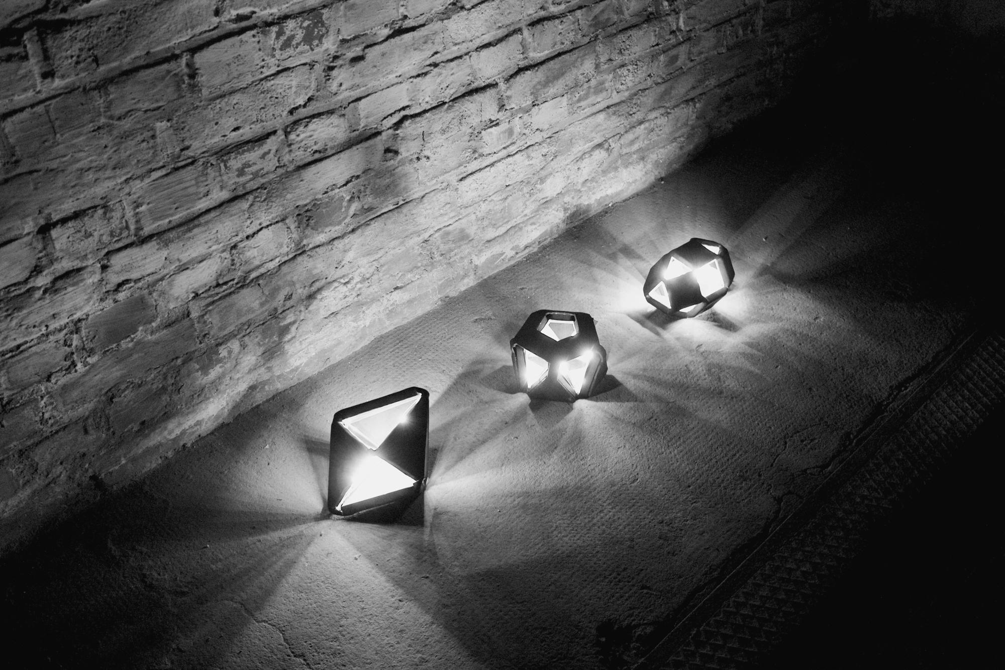 webschlichtlights-1.jpg