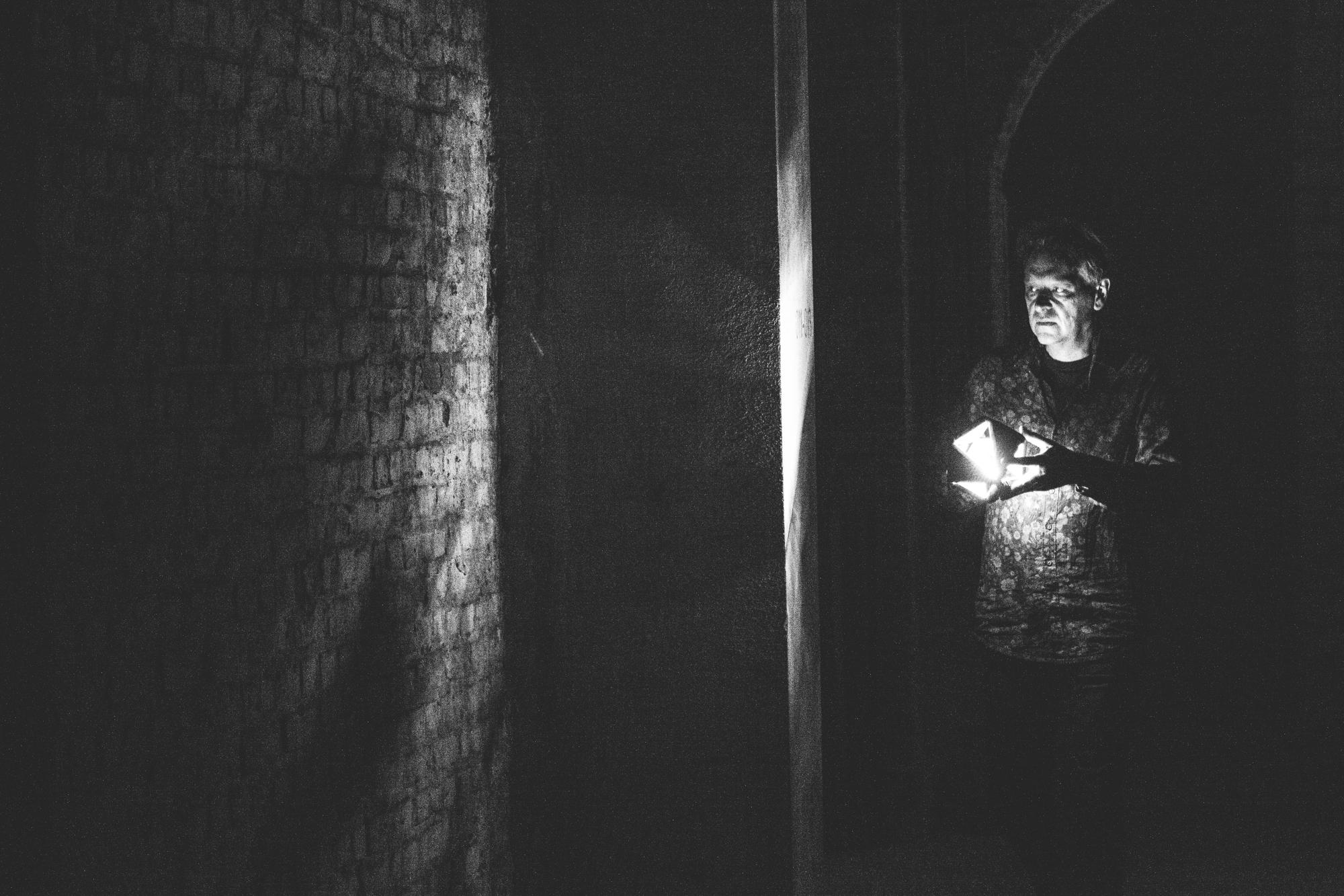 webschlichtlights-3.jpg