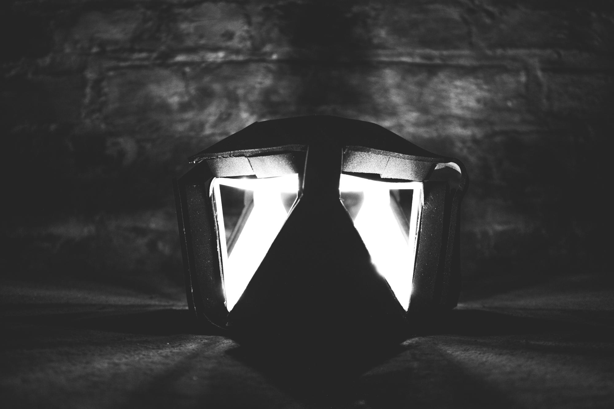 webschlichtlights-5.jpg