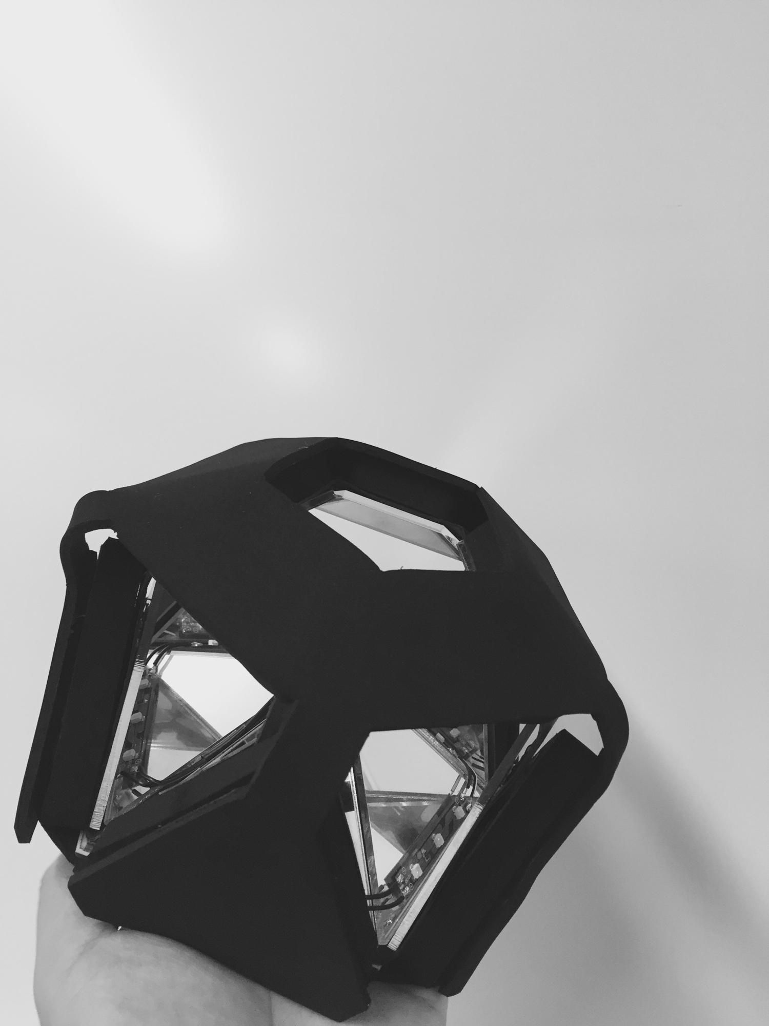 webschlichtlights-9.jpg