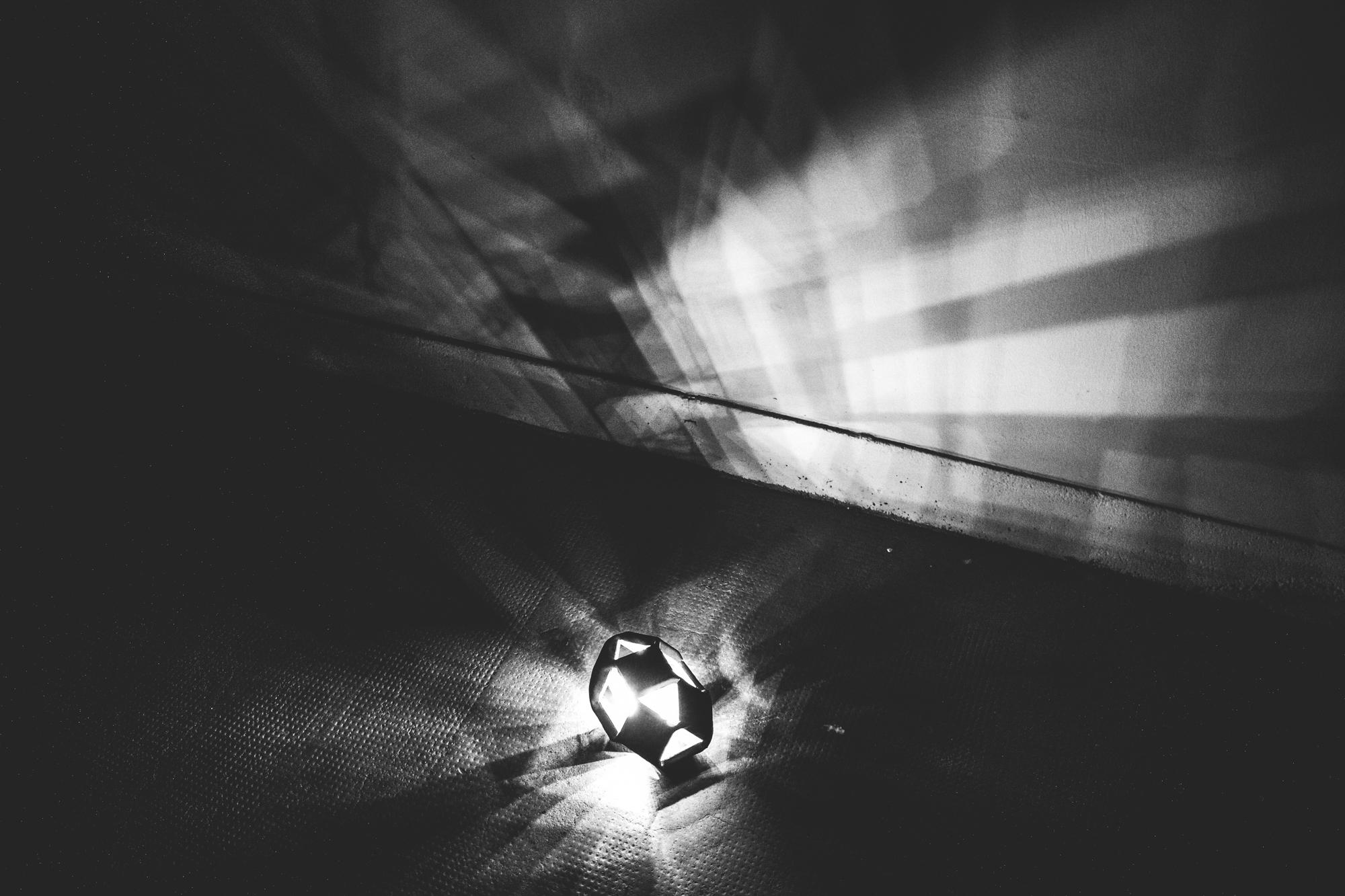 webschlichtlights-8.jpg