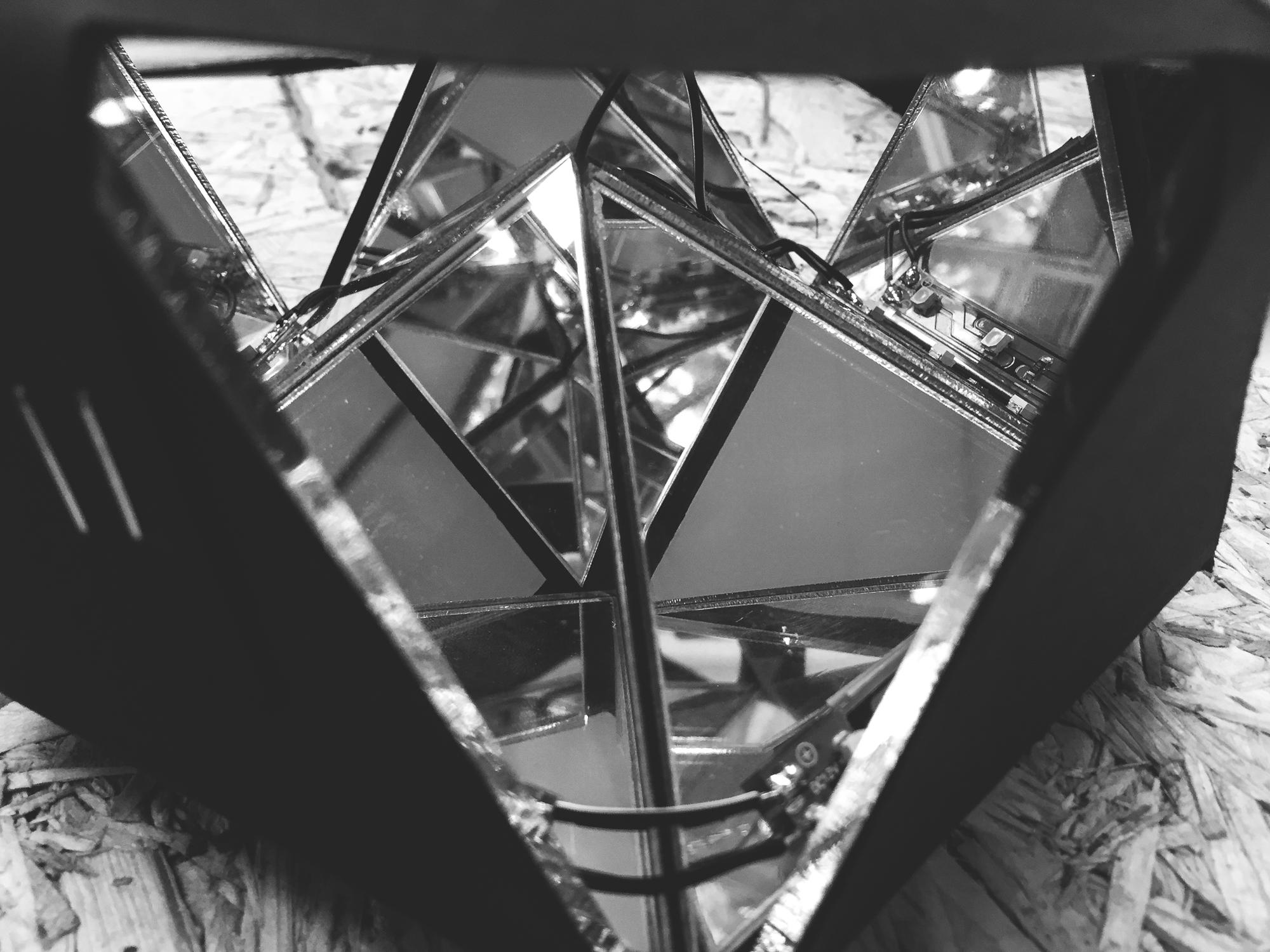 webschlichtlights-11.jpg