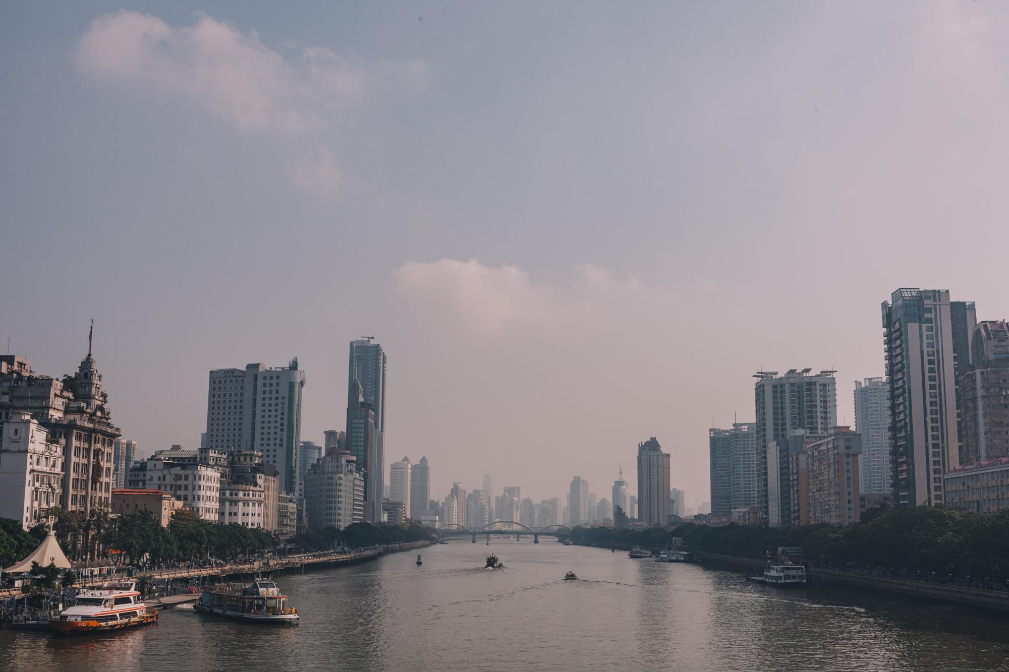 webguangzhou-1.jpg