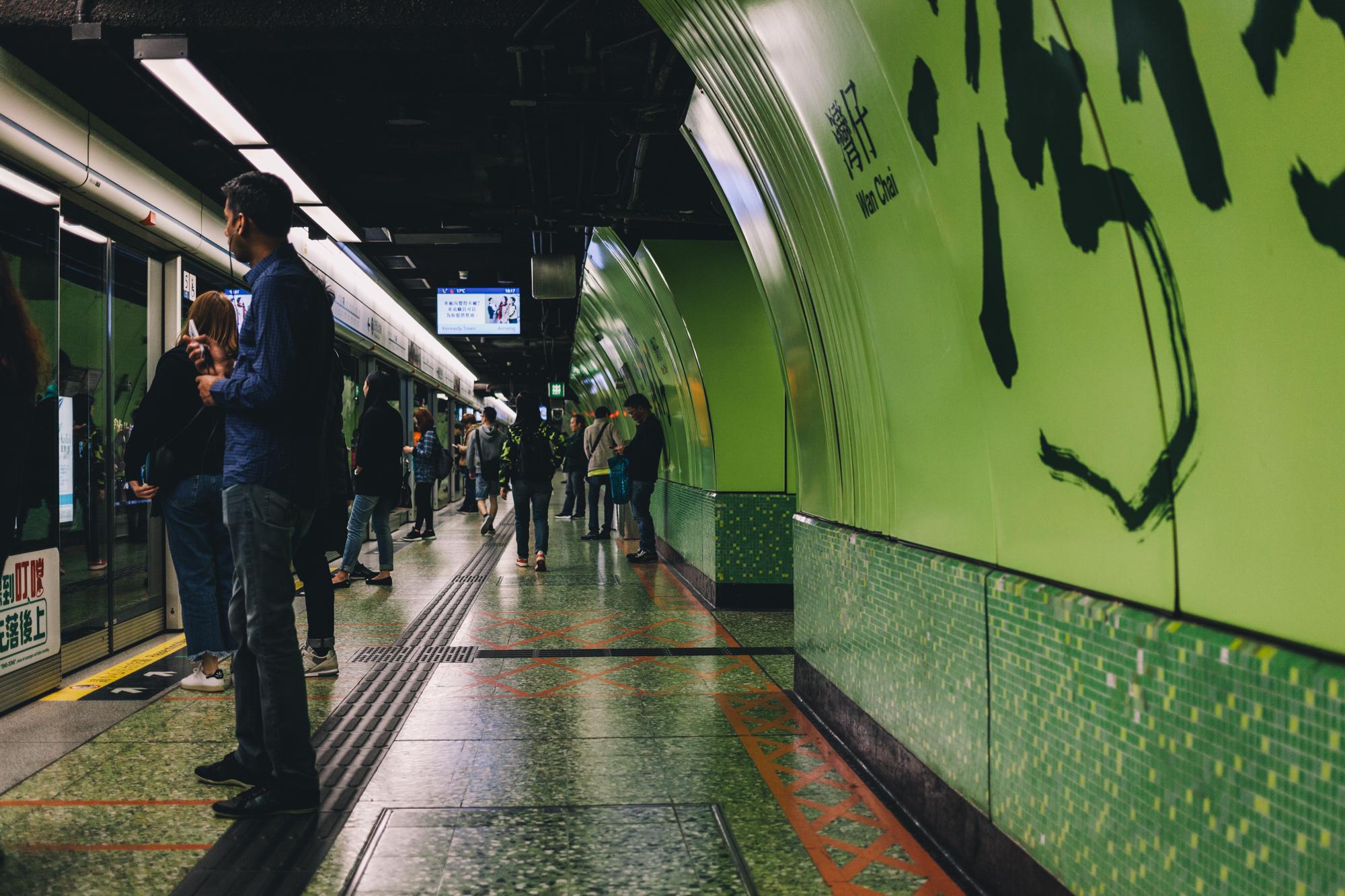 webhongkong-11.jpg