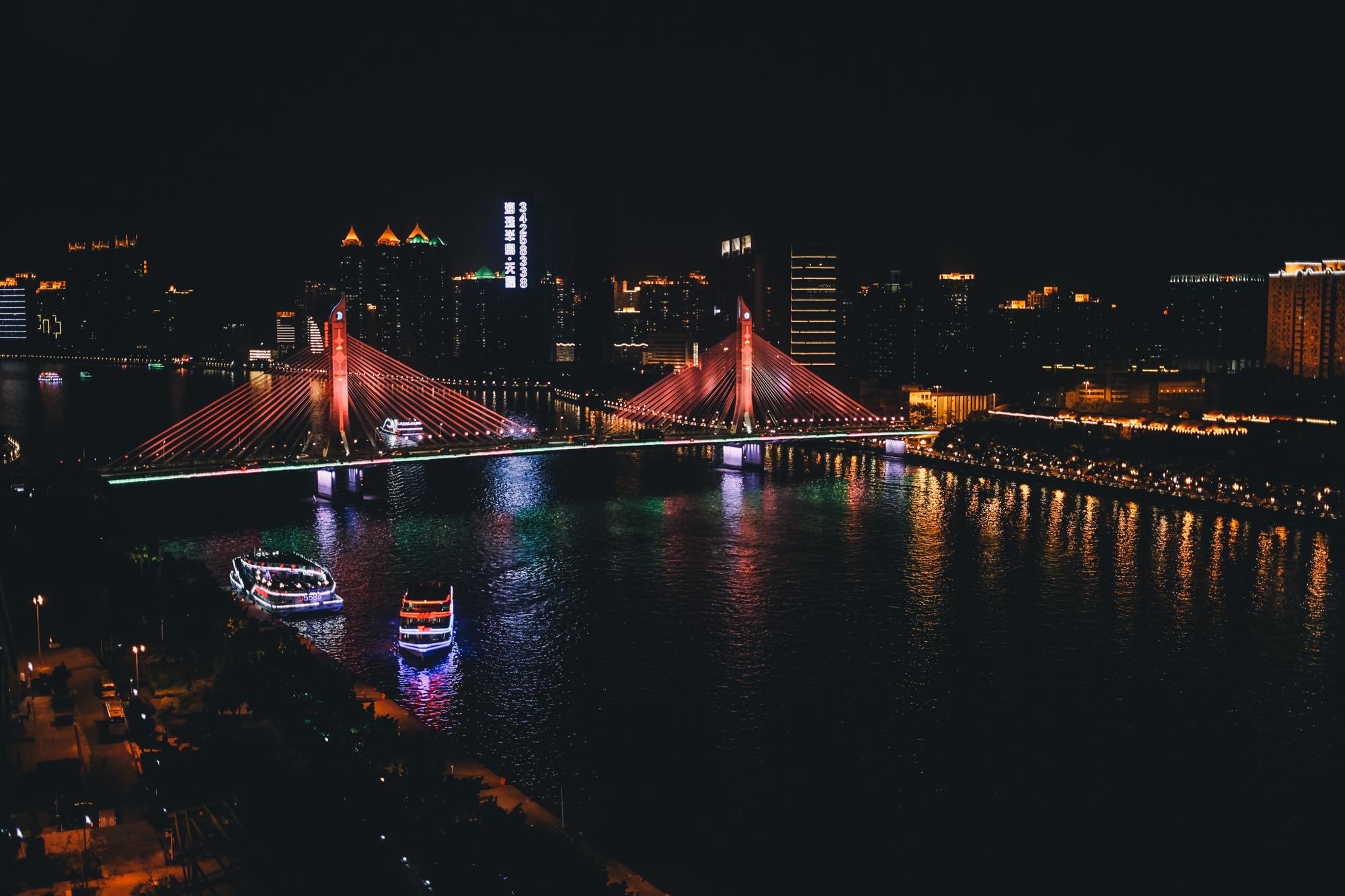 webguangzhou-7.jpg