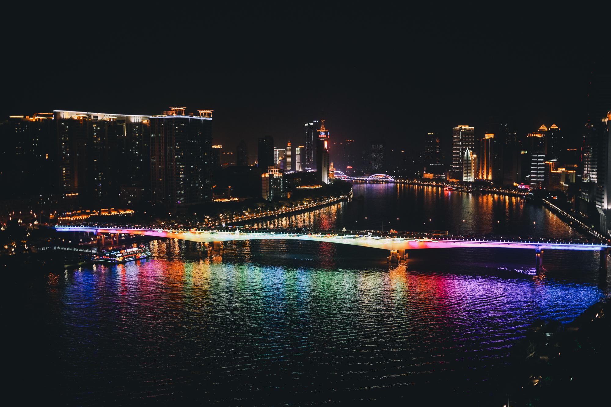 webguangzhou-8.jpg