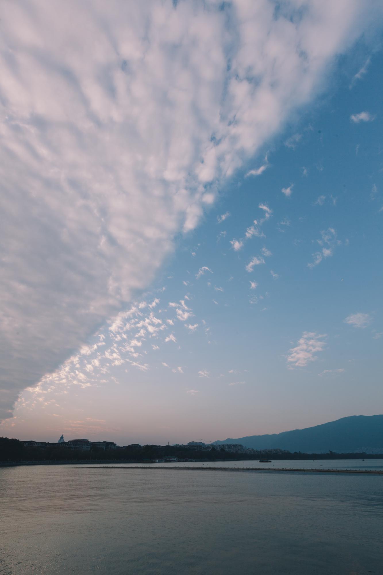 webzhaoqing-6.jpg