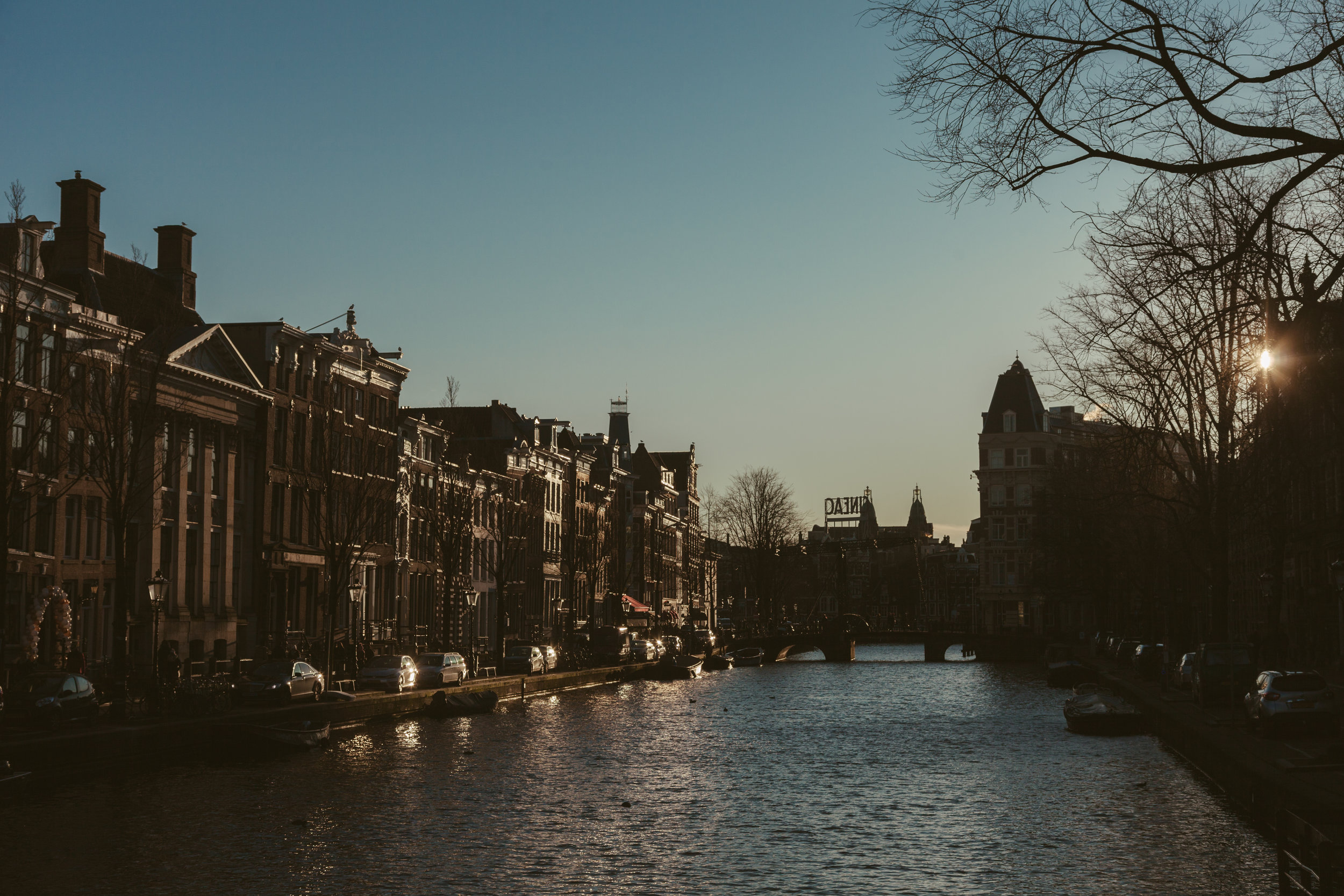 2018-01-07_Amsterdam-18.jpg