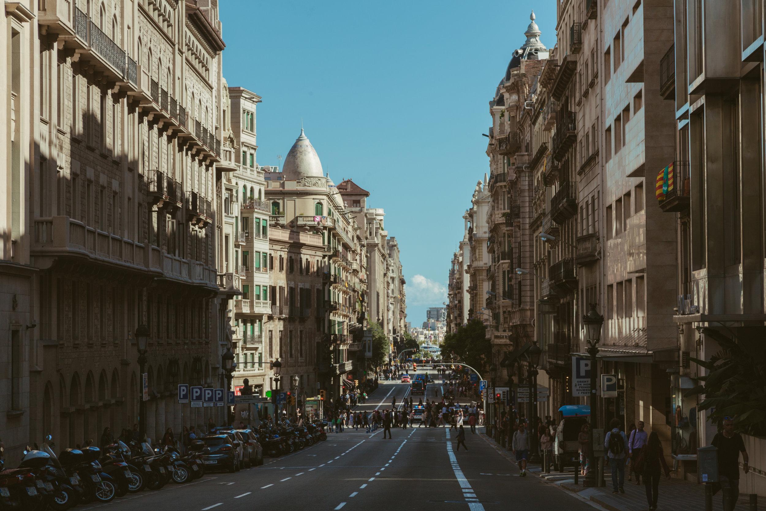 barcelonaweb-2.jpg