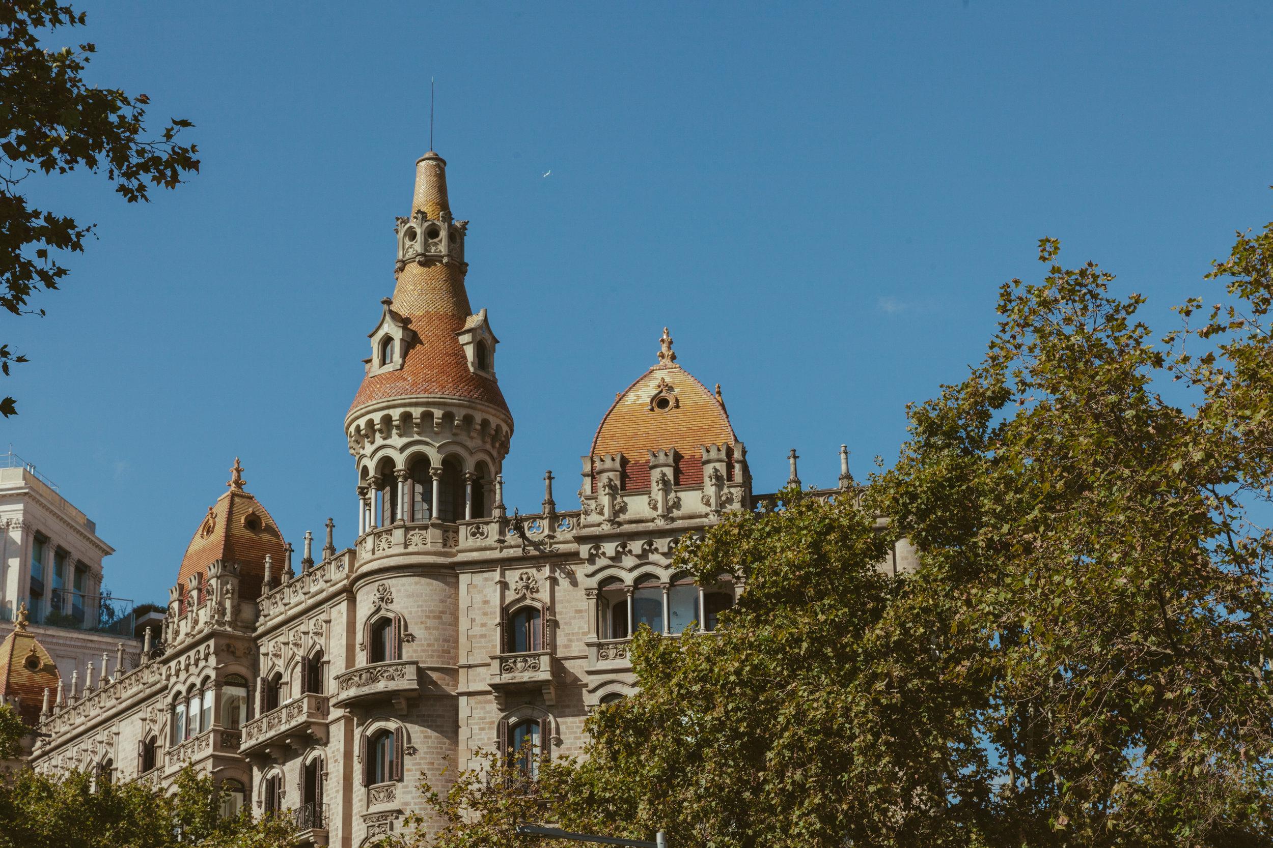 barcelonaweb-1.jpg