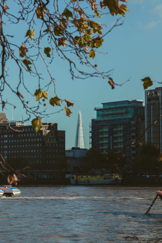 londonweb-2.jpg