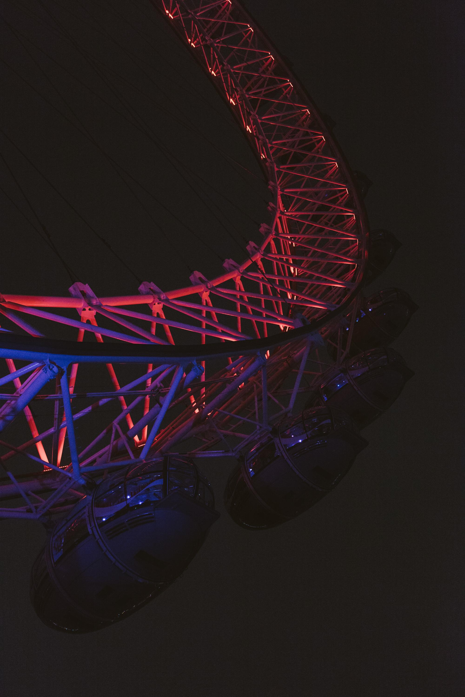 londonweb-5.jpg