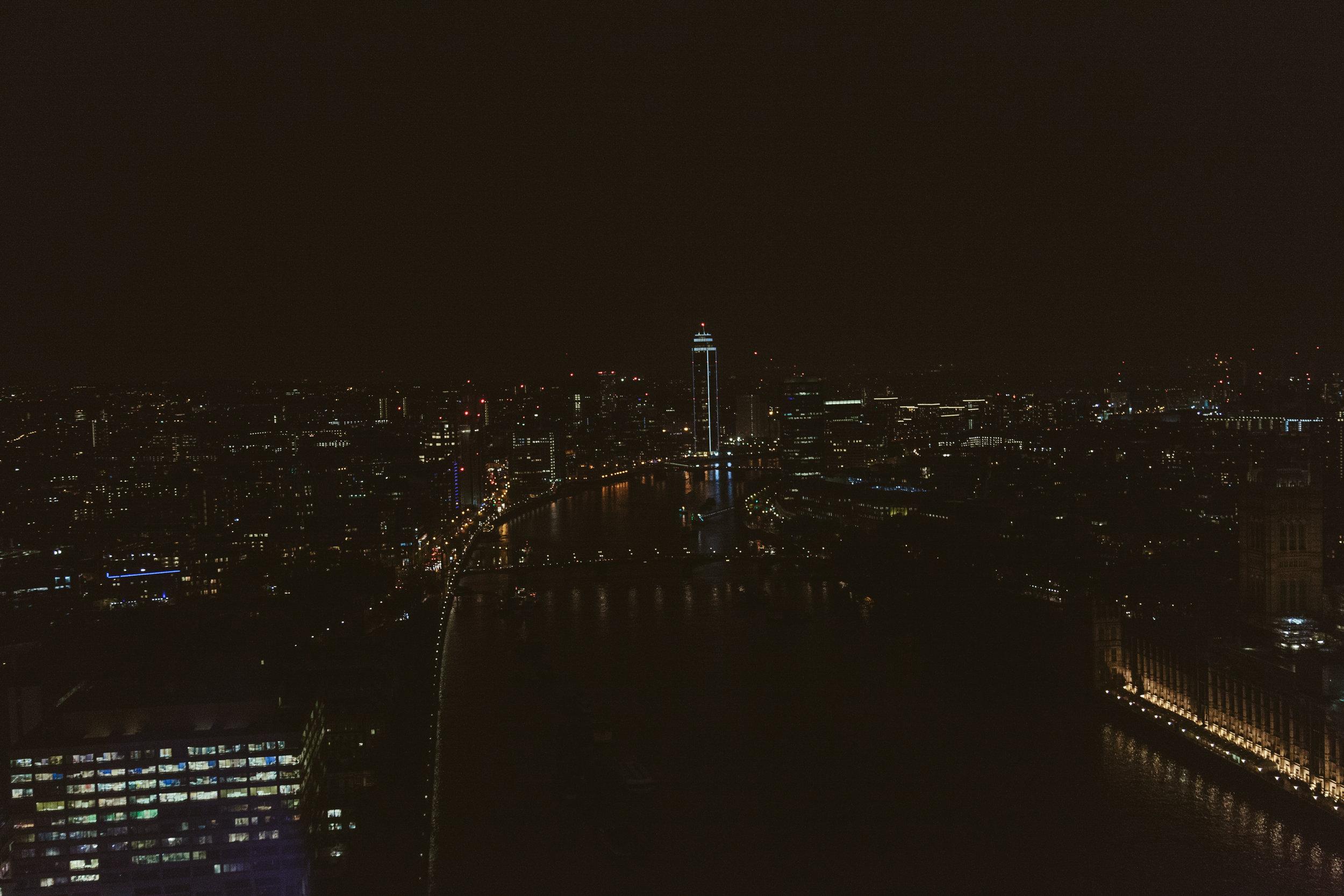 londonweb-6.jpg