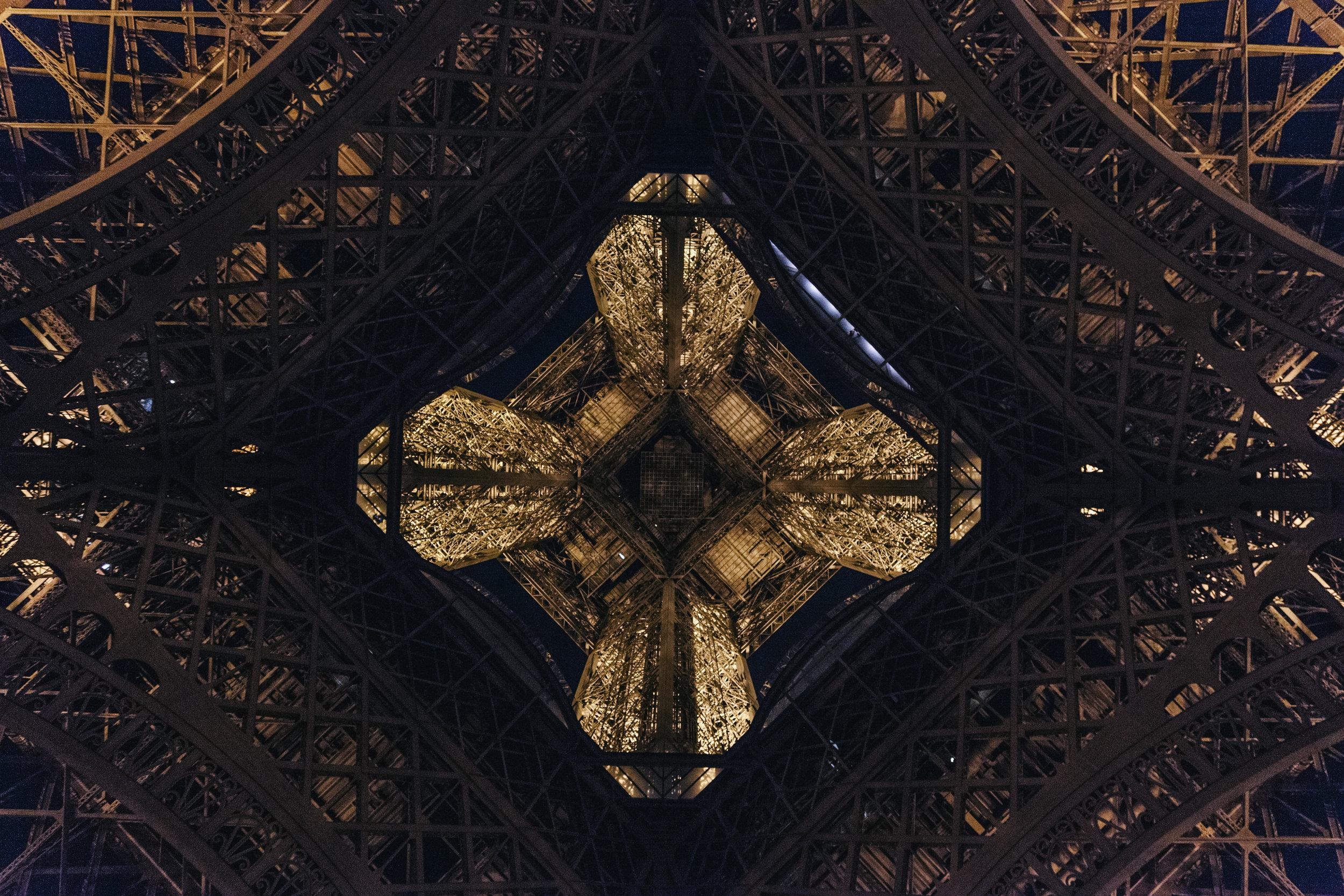 parisweb-5.jpg