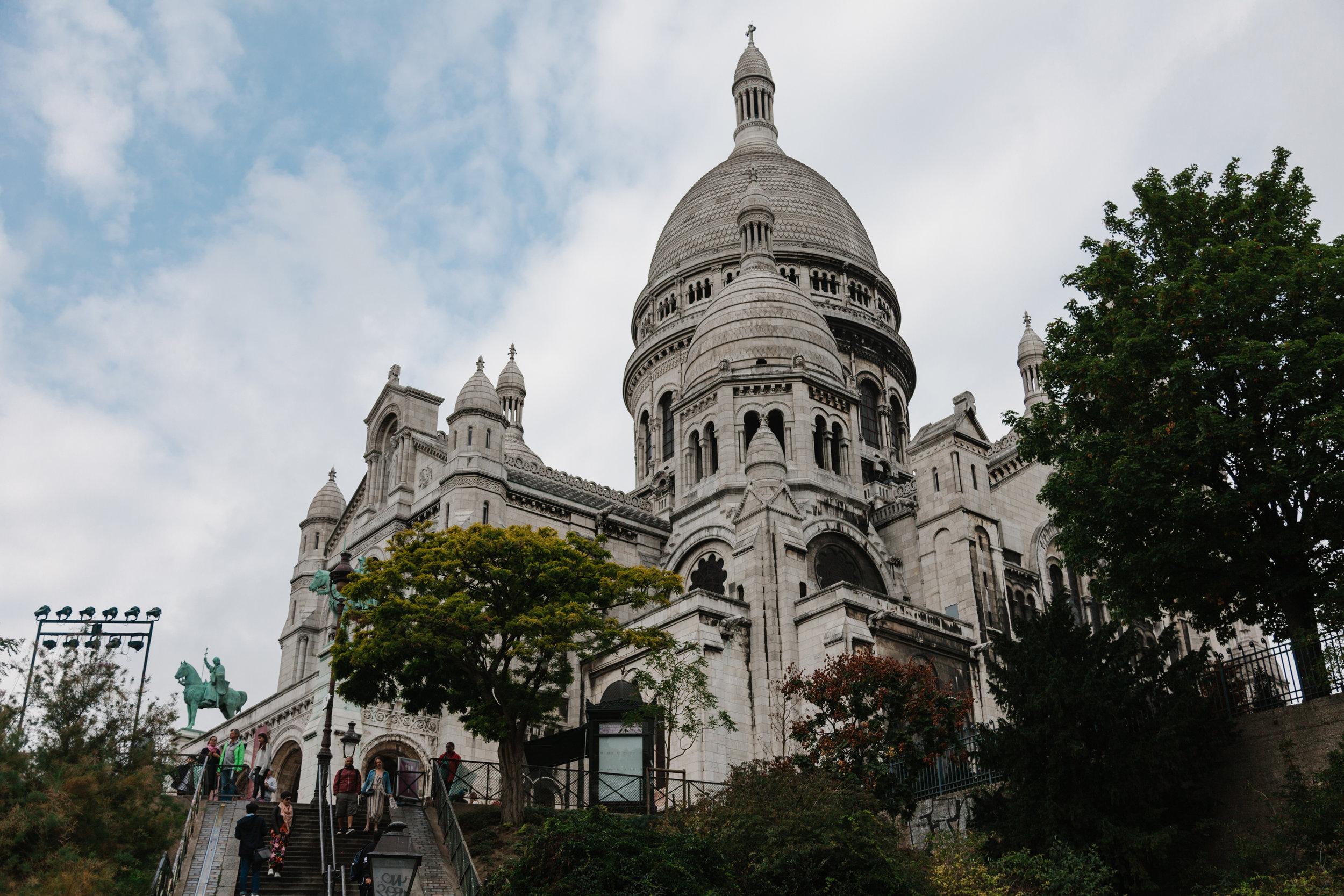 parisweb-8.jpg