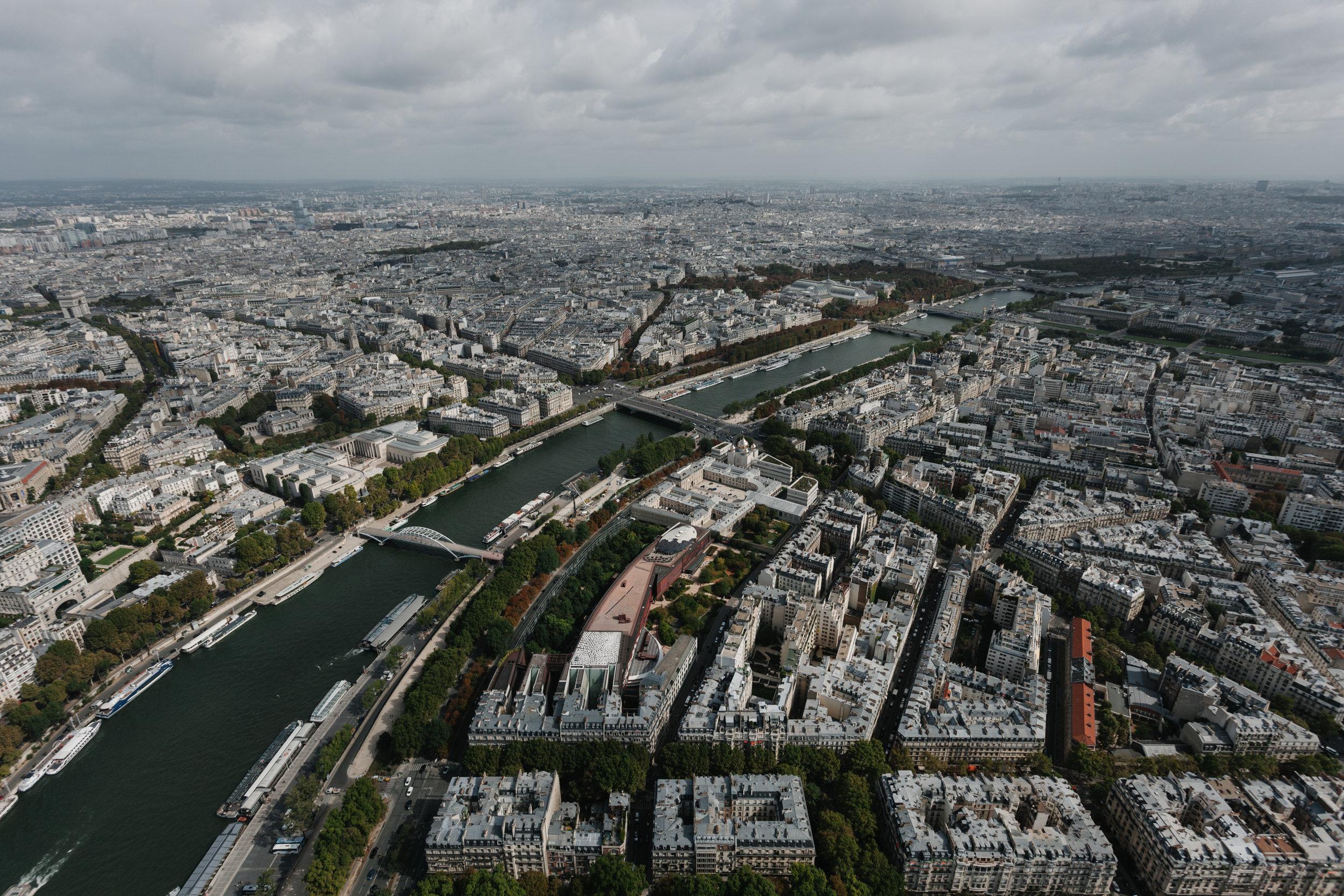 parisweb-7.jpg