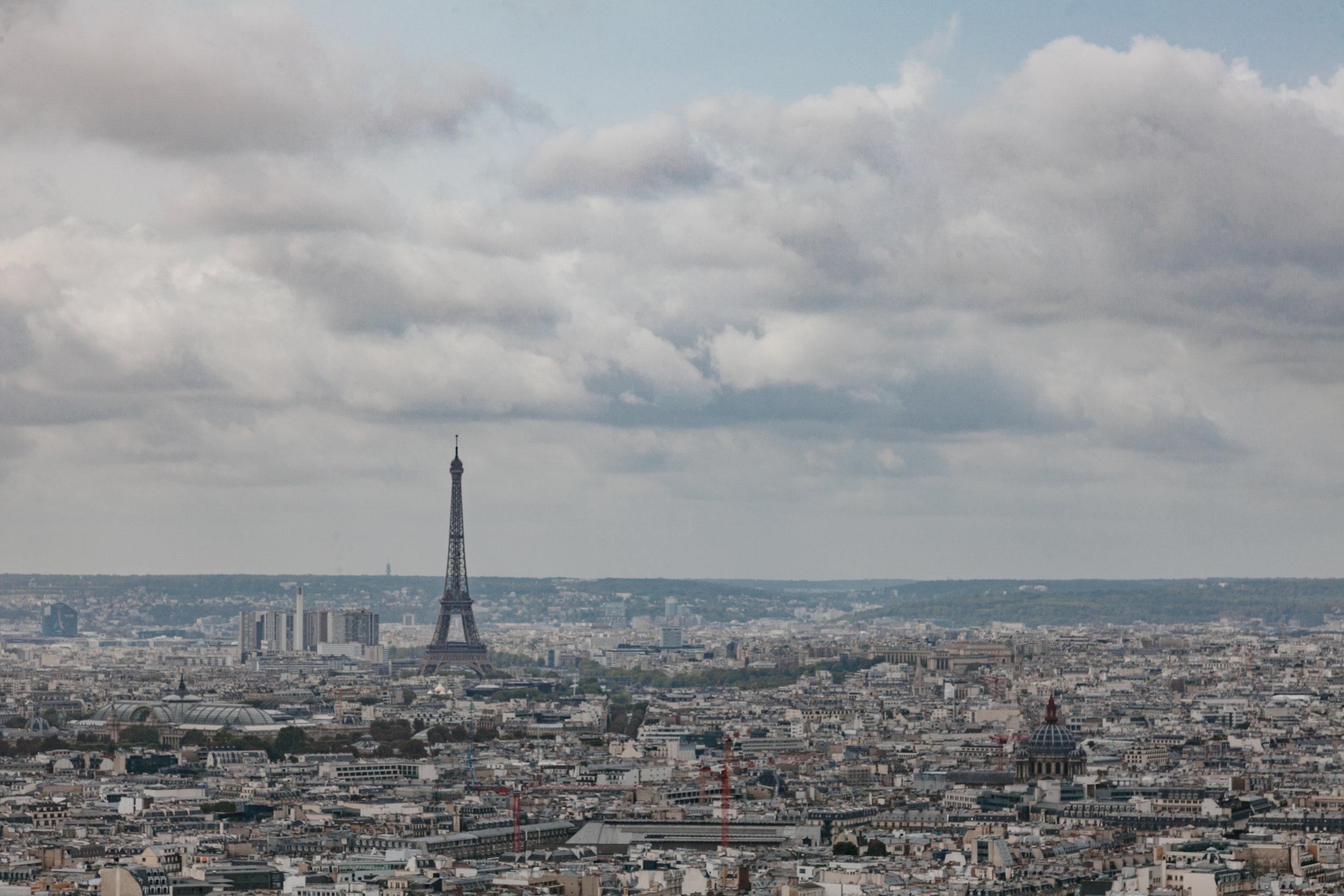 parisweb-9.jpg