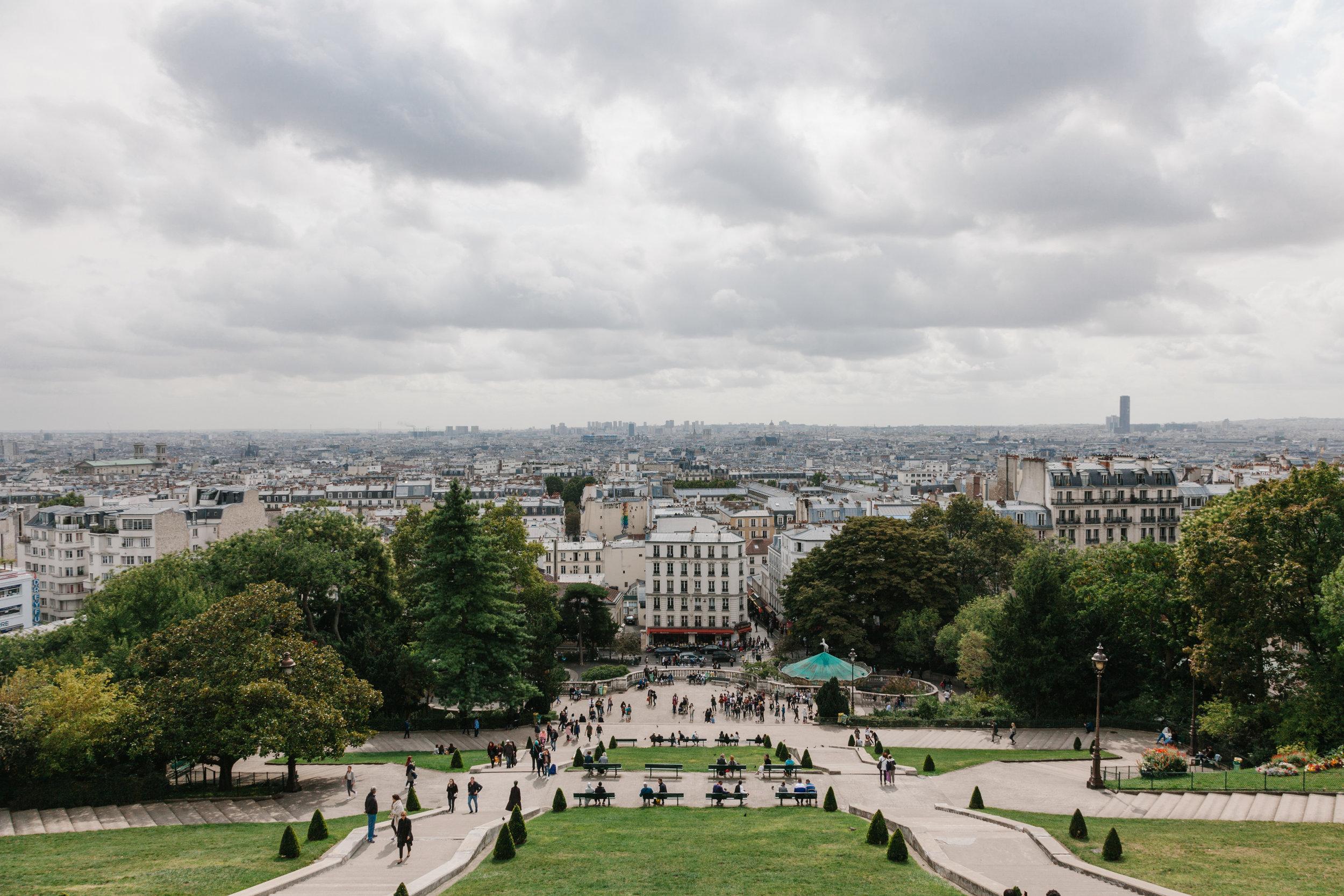 parisweb-10.jpg