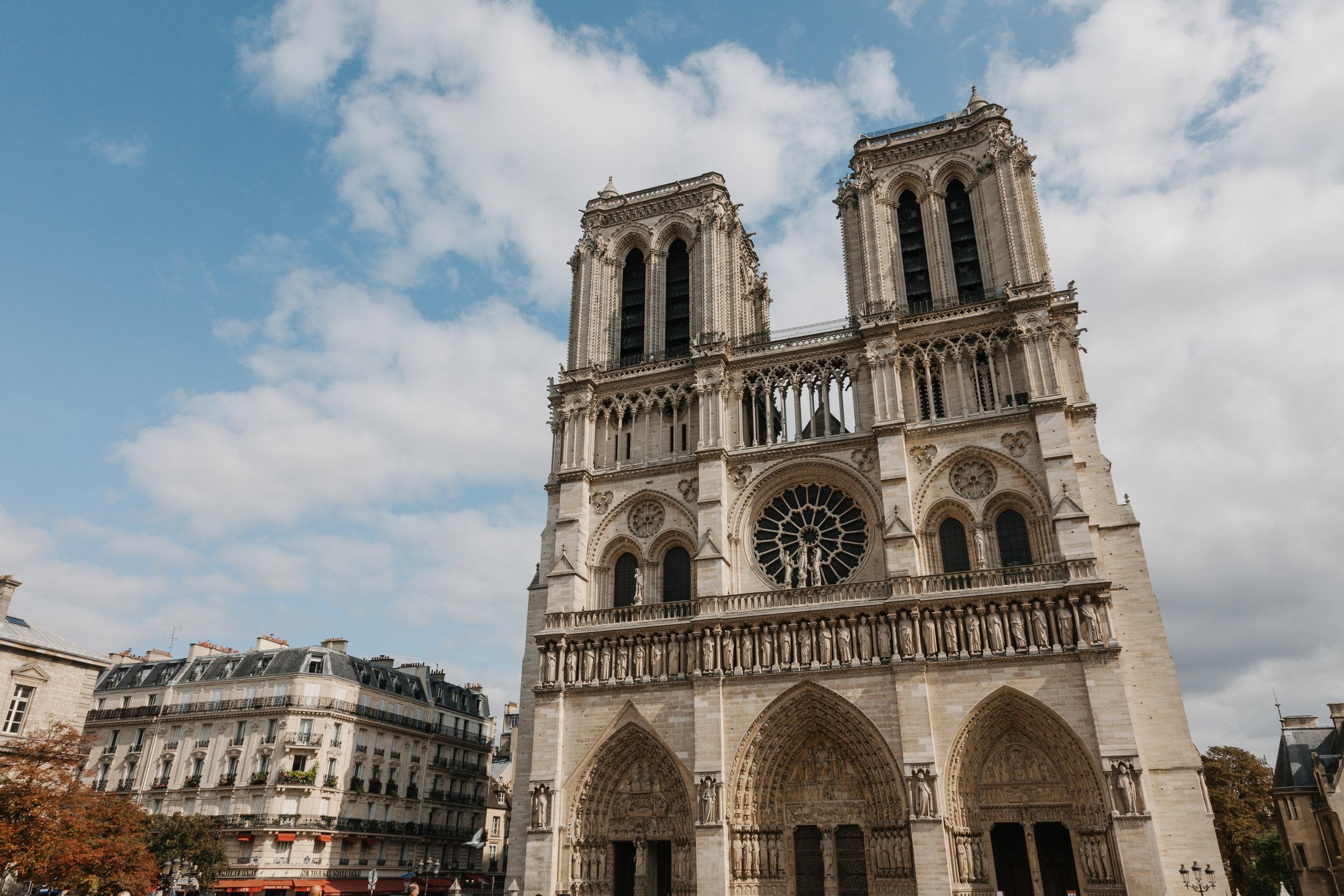 parisweb-11.jpg