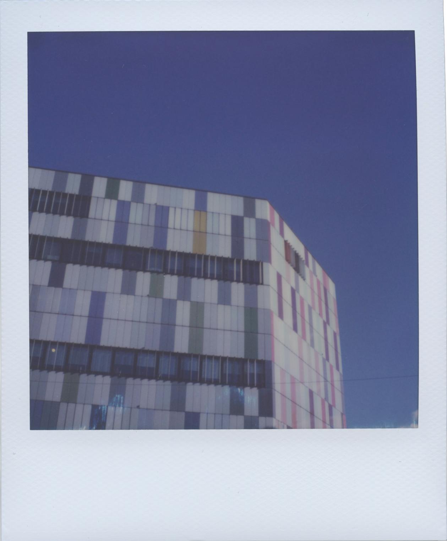 polaroidweb-5.jpg