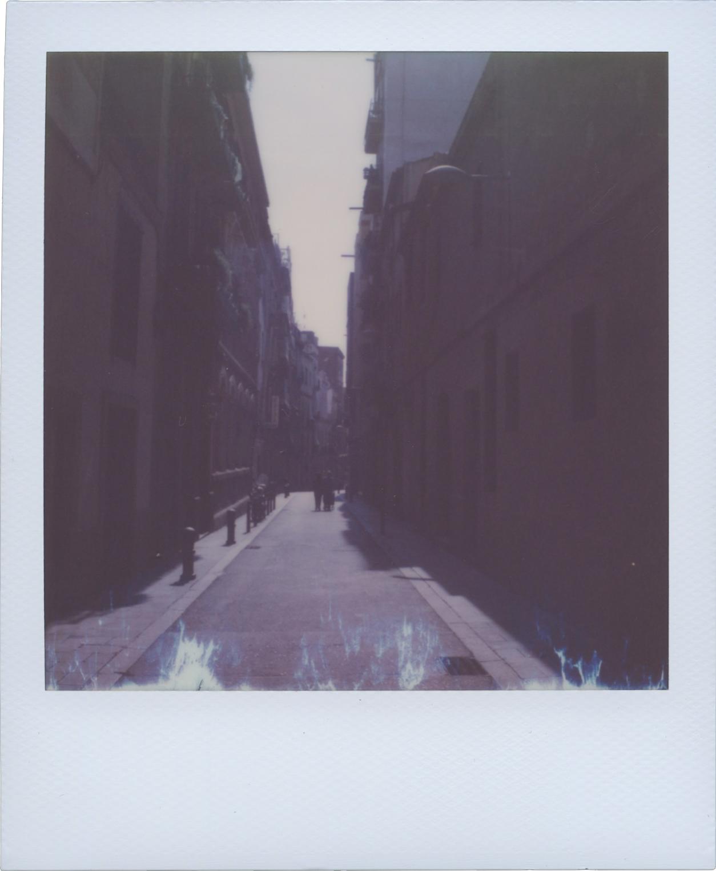 polaroidweb-7.jpg