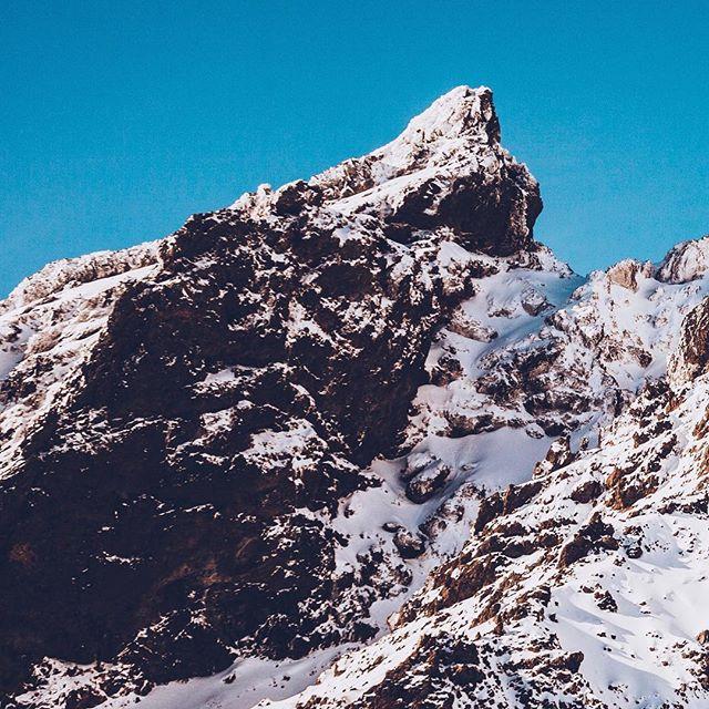 Mount Ruapehu • Tongariro NP • New Zealand // #ruapehu #nationalpark #newzealand #home #vsco #theoutbound #travel #traveller #justgoshoot #exploretocreate #traveldiary #mountain #snow #winter #ski #worldtravelbook #adventure #explorer #lonelyplanet #wanderlust