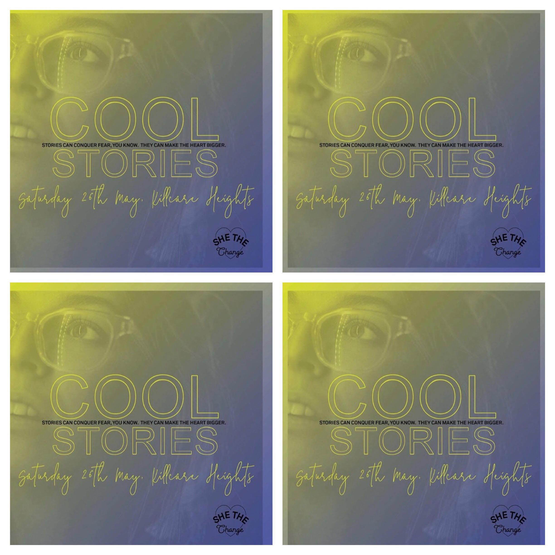 cool stories.jpg
