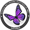 doula network.png
